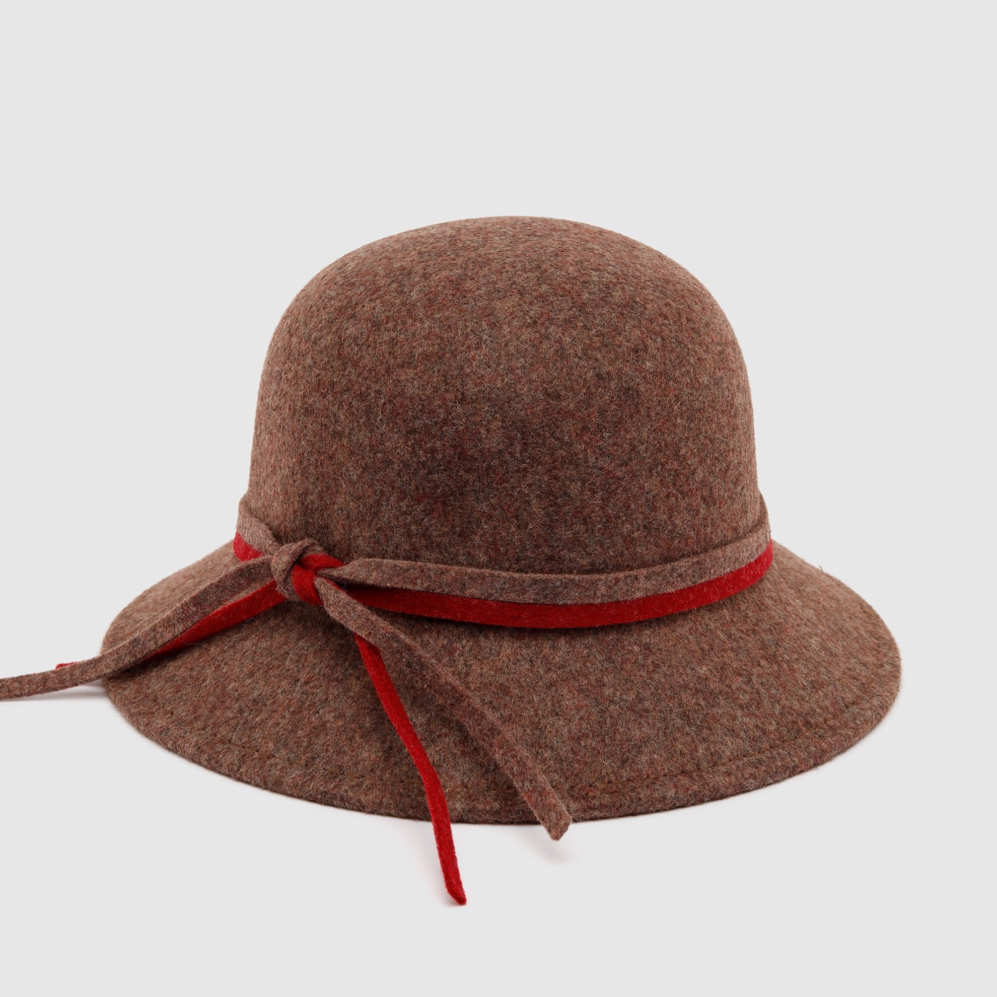 resm Fiyonk Detaylı Şapka