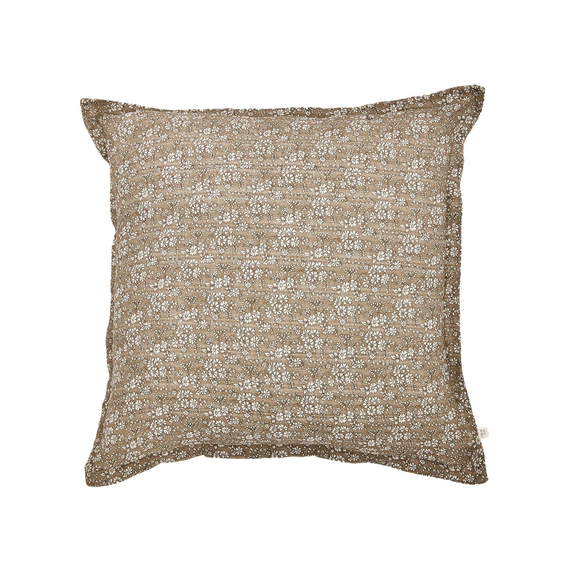 resm Yastık ( 60 X 60 Cm )