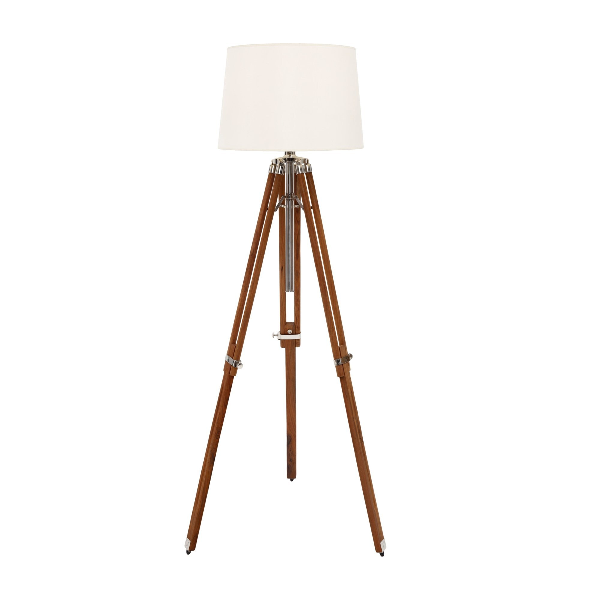 Tripod Lampshade  ( 155 X 30 Cm )