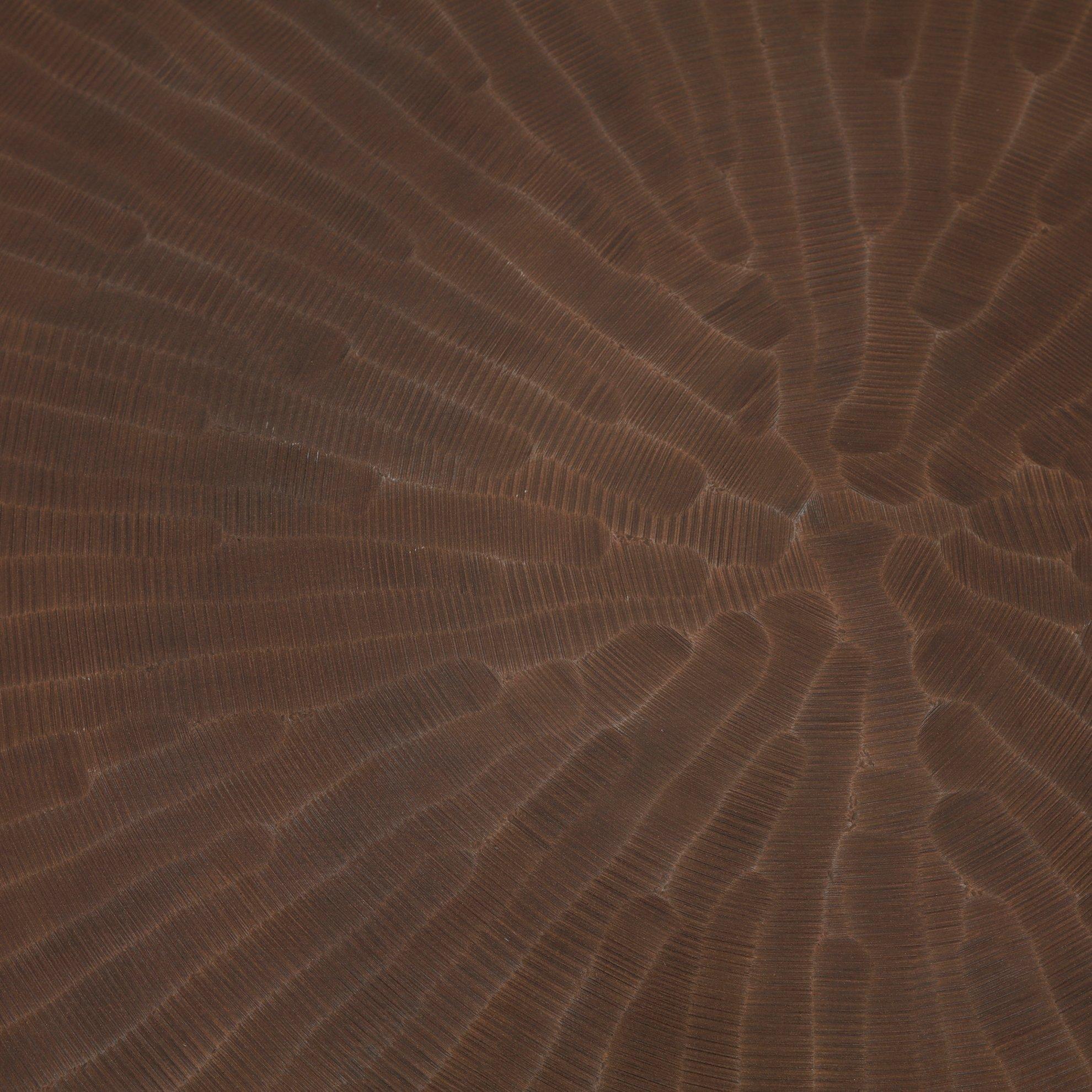 Metal Sehpa ( 49 X 51 Cm )