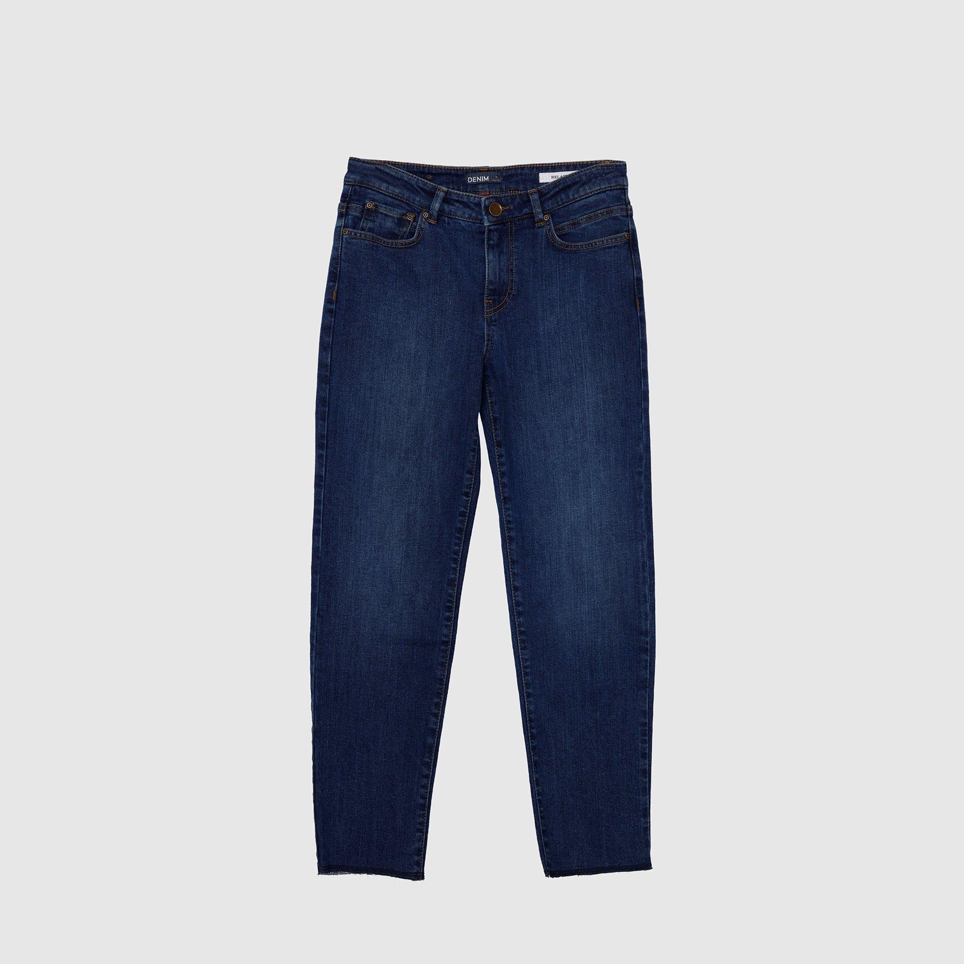 resm 5 Cep Boru Paça Pantolon