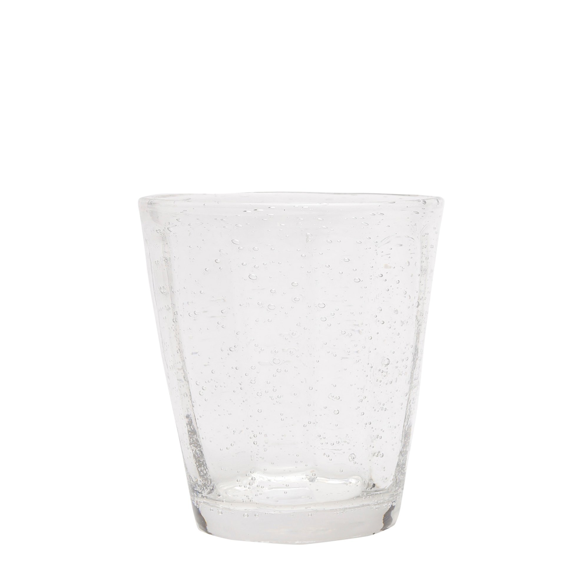 Water Glass ( 9 X 10 Cm )