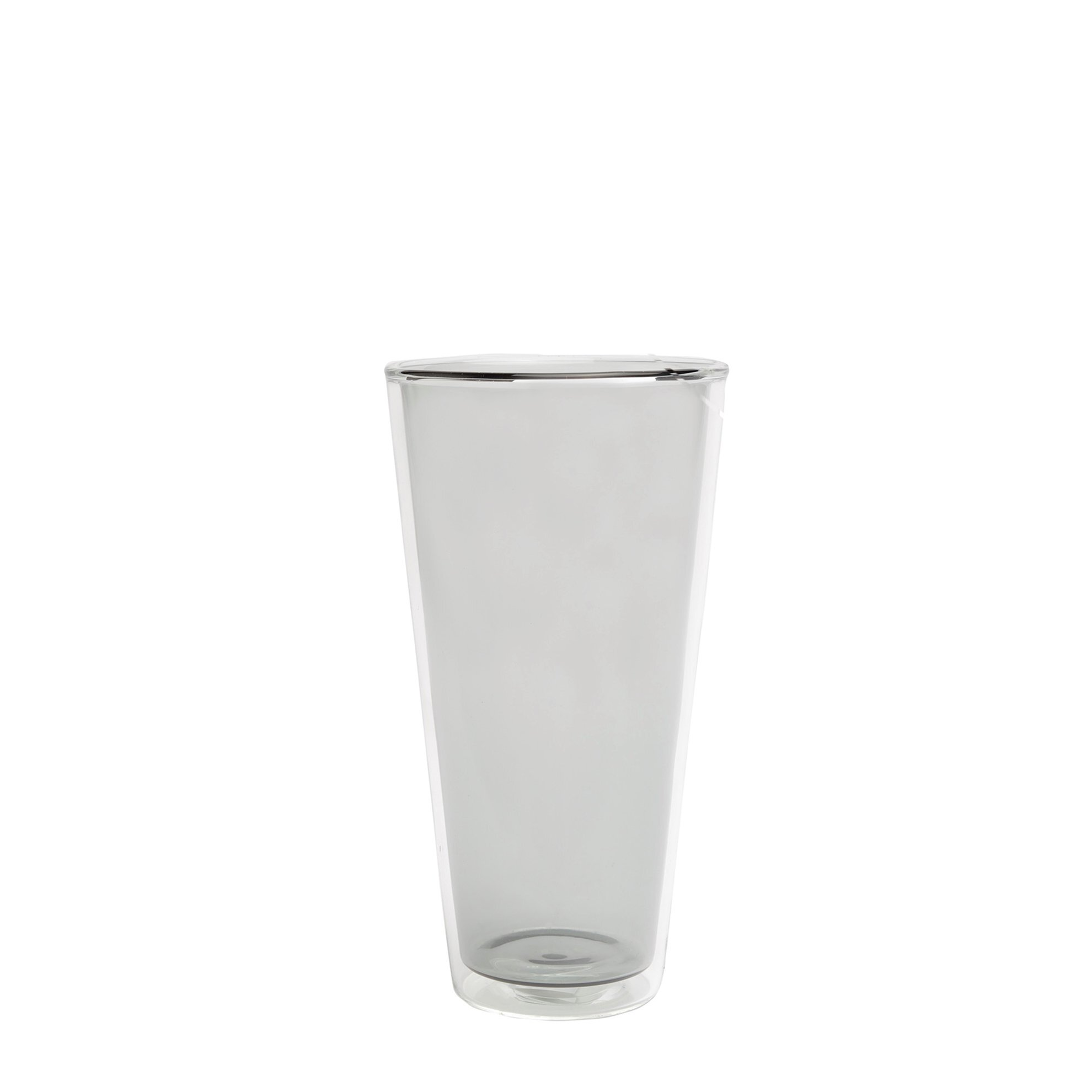 Water Glass ( 9,5 X 18,5 Cm )