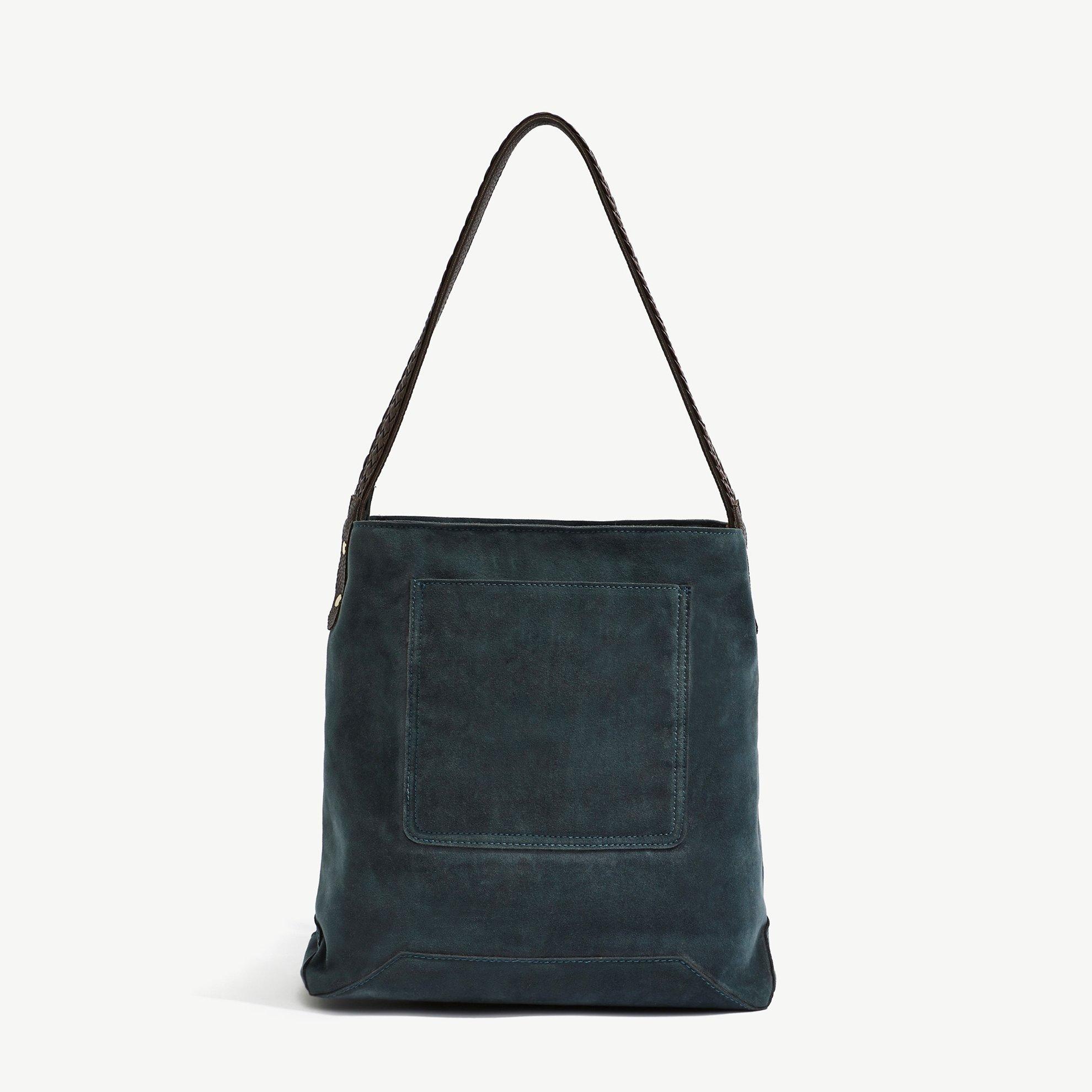 89b111f1a9cca Handtasche  Handtasche  Handtasche  Handtasche