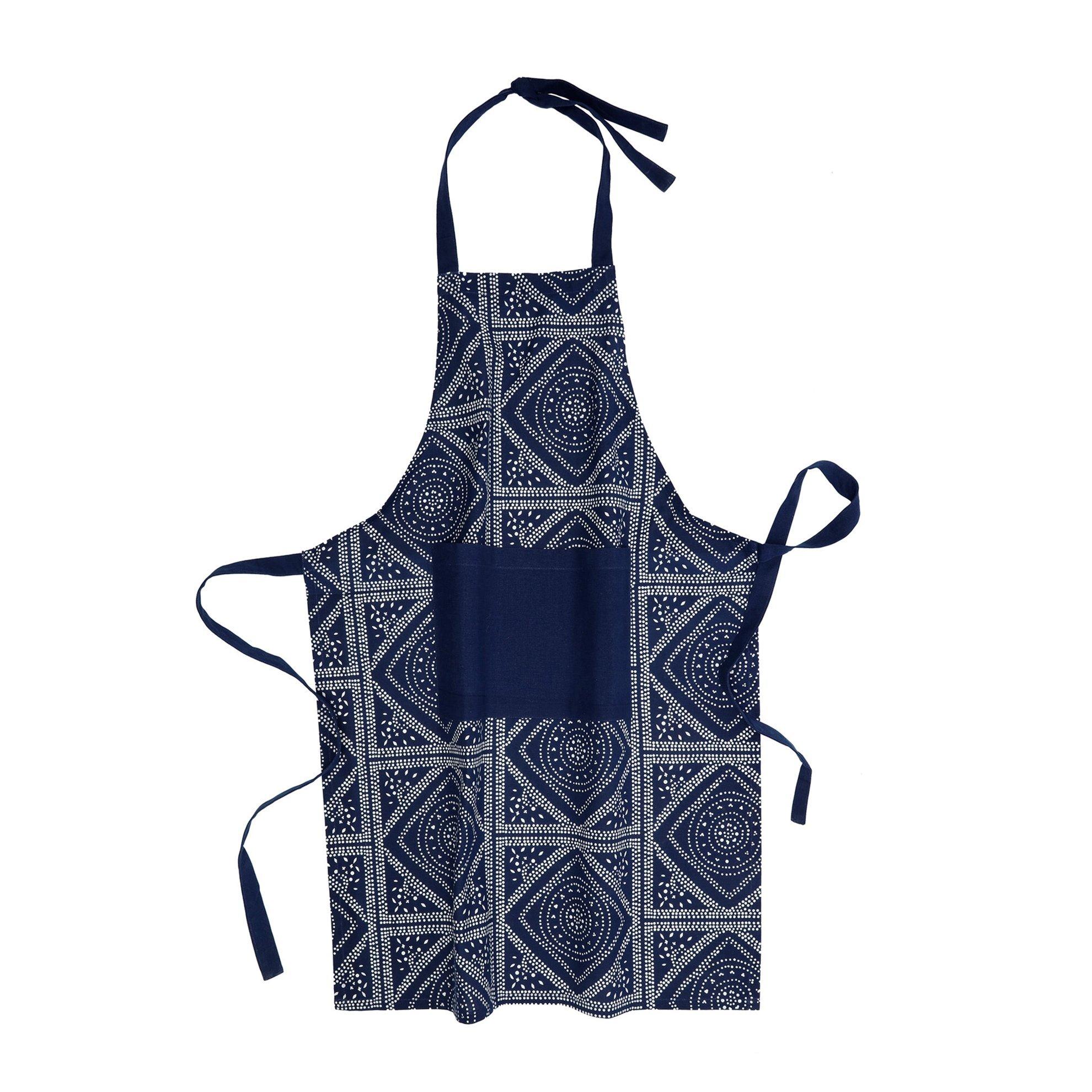 Mutfak Önlüğü (60x90cm)