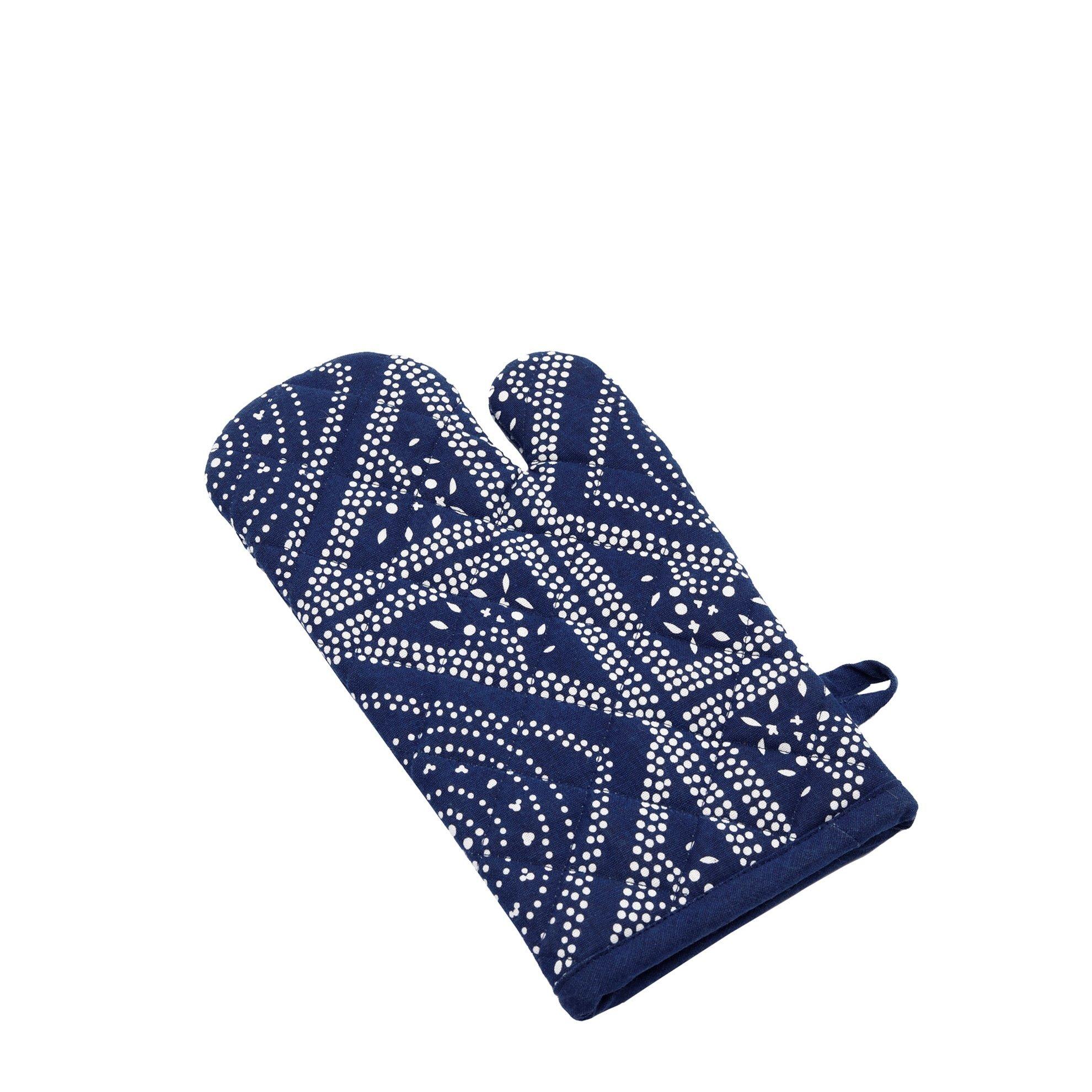 Glove  ( 18 X 32 Cm )