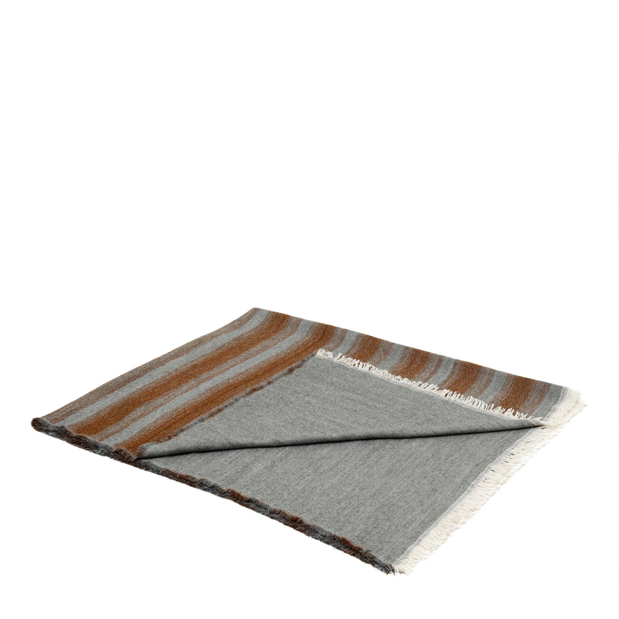 Battaniye ( 125 X 150 Cm )