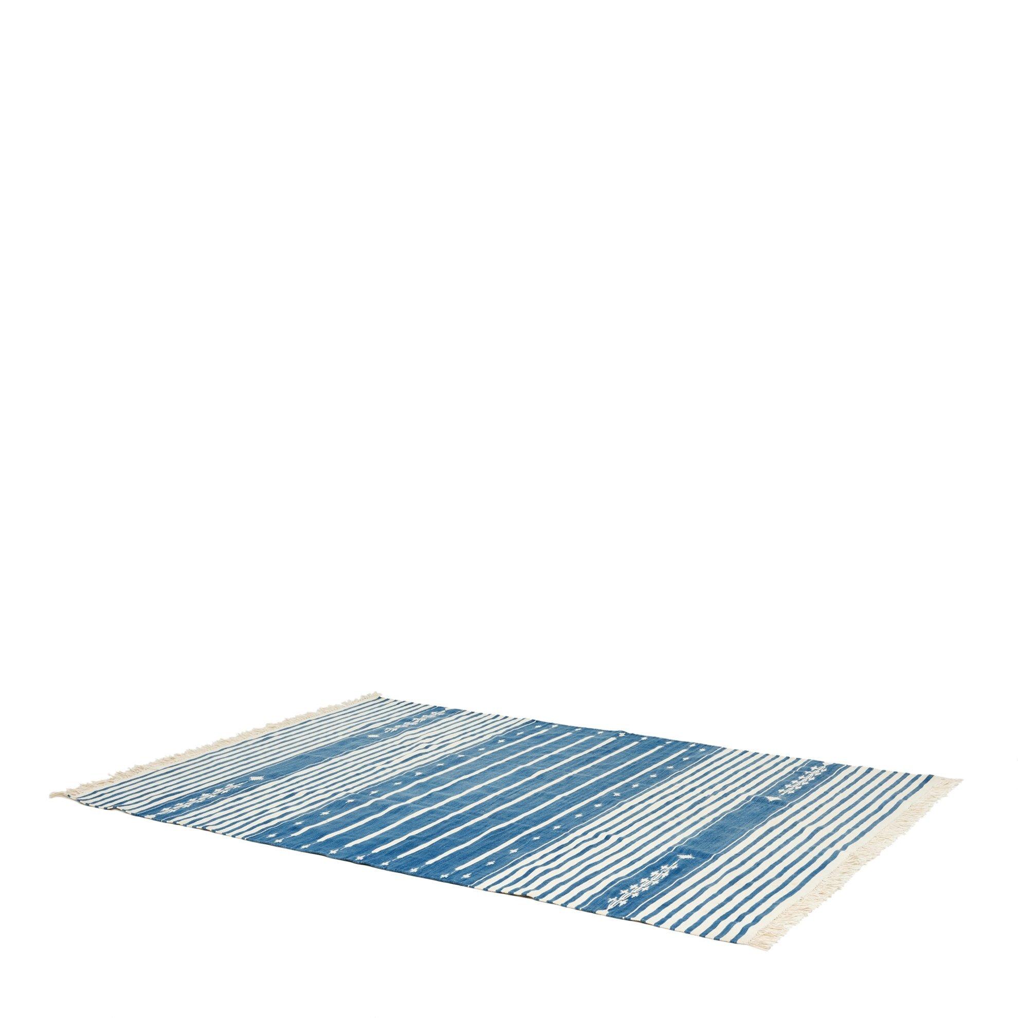 Kilim ( 180 X 270 Cm )