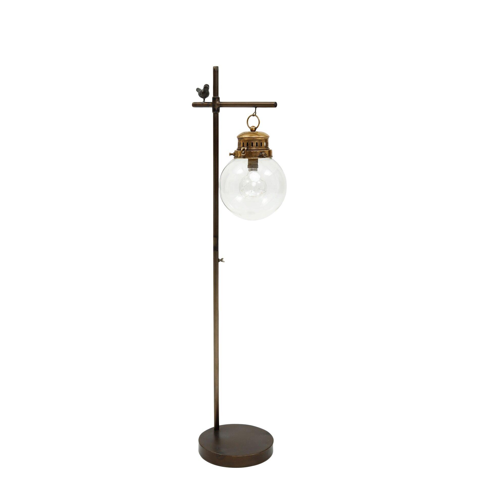Pilli Fener (28x114cm)