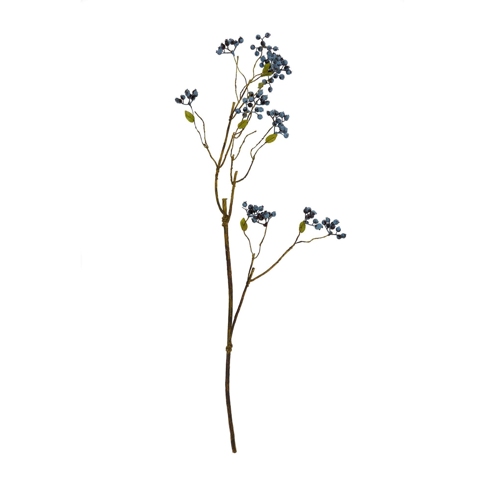 Dekoratif Çiçek (95cm)
