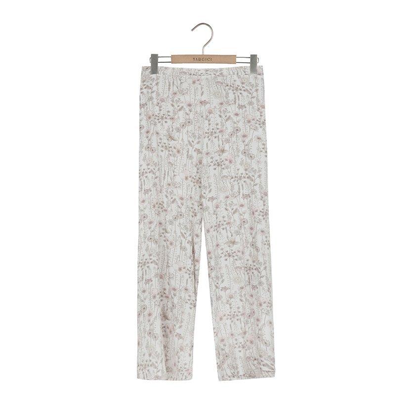 resm Bol Kesim Pijama Altı
