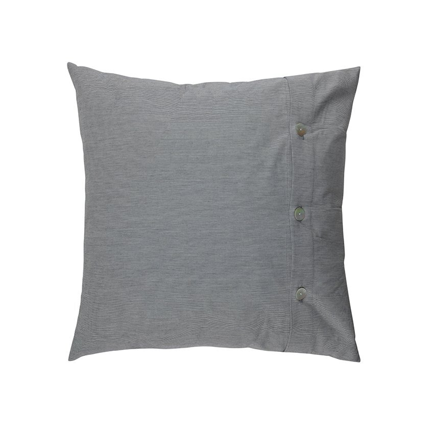 yast k 60 x 60 cm yarg c. Black Bedroom Furniture Sets. Home Design Ideas