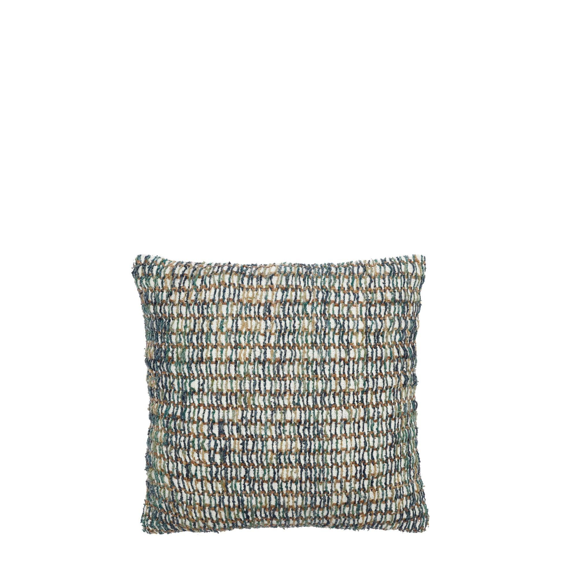 resm Yastık ( 45 X 45 Cm )