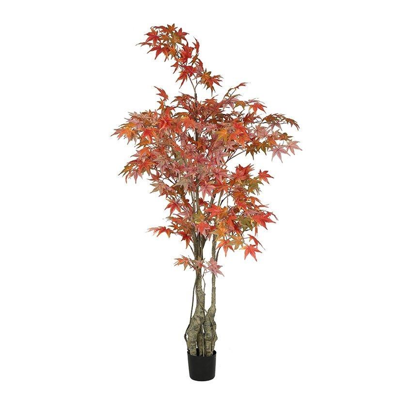 resm Yapay Ağaç ( 150 Cm )
