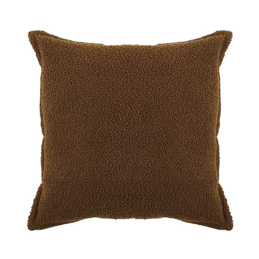 Yastık ( 50 X 50 Cm )