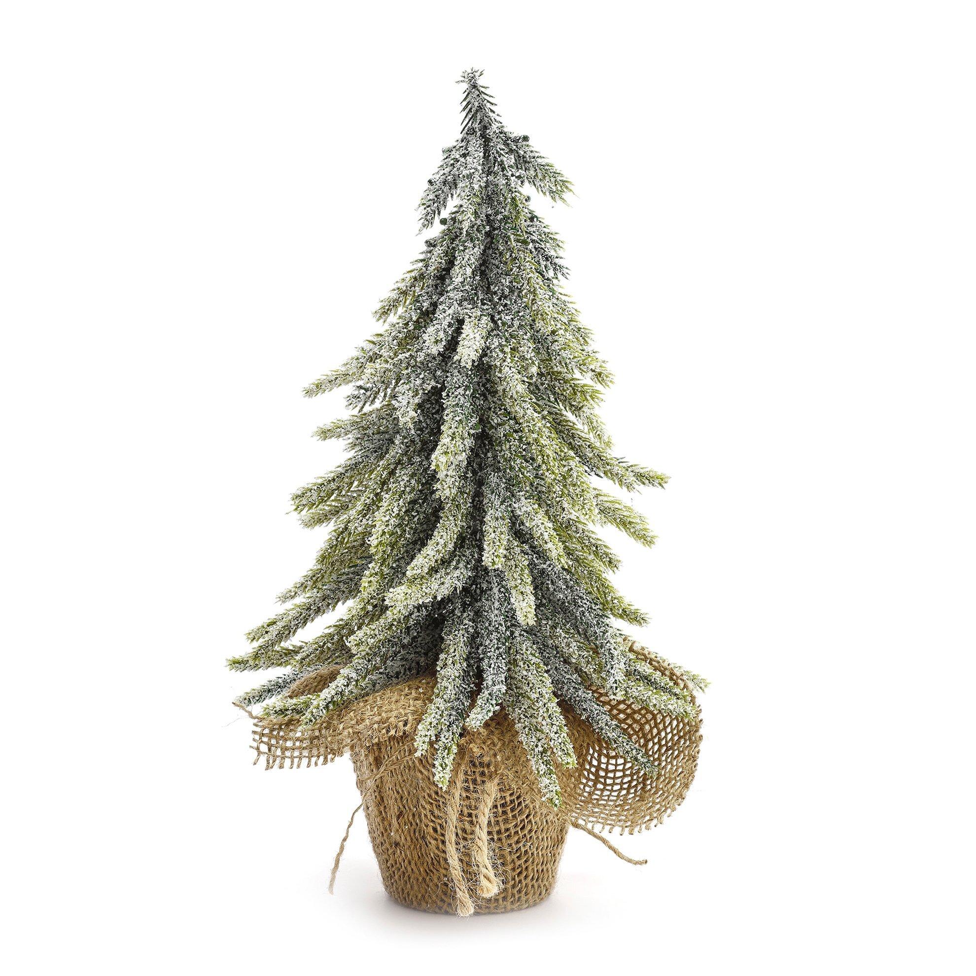 Yılbaşı Ağacı ( 28 Cm )