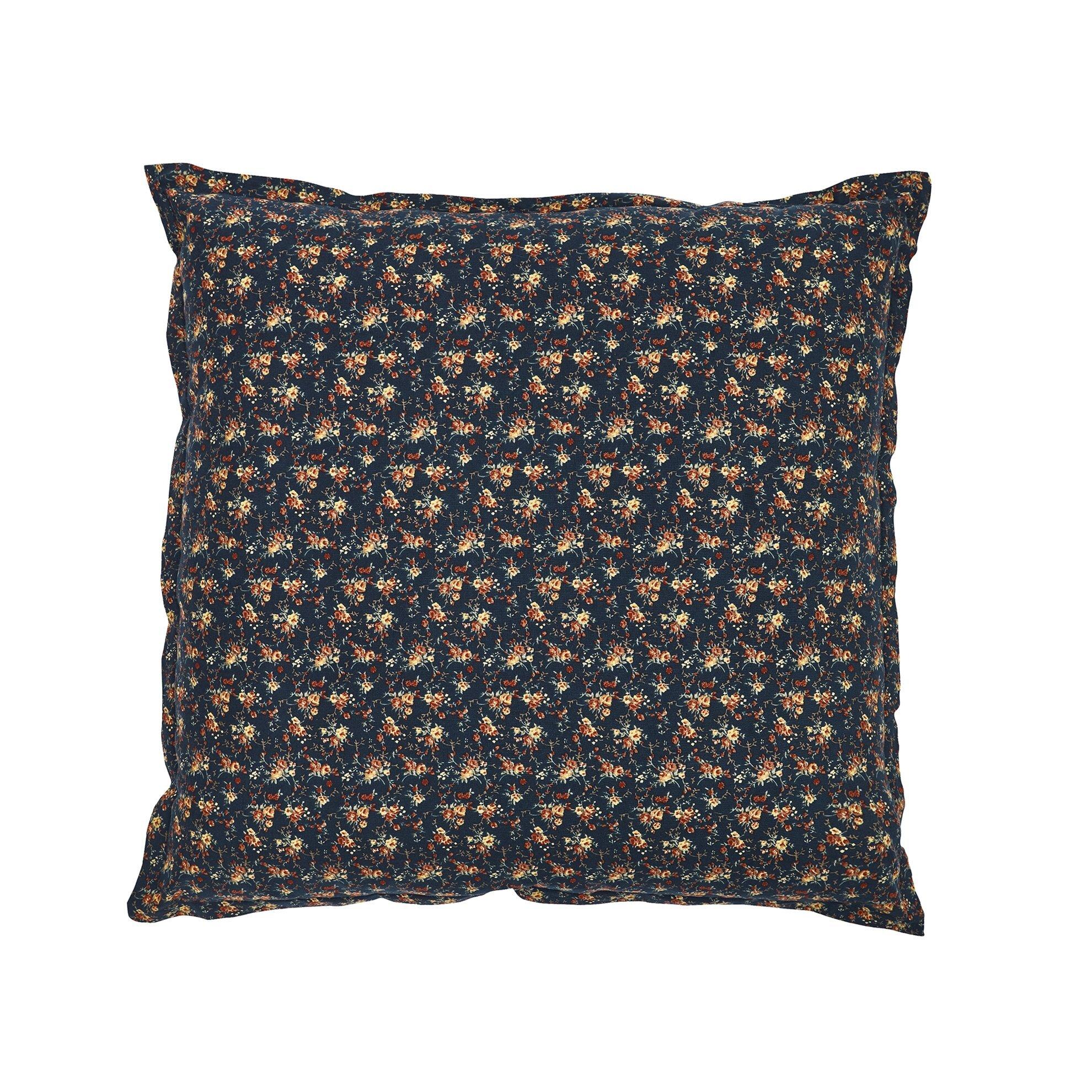 Pillow ( 60 X 60 Cm ) - Yargıcı