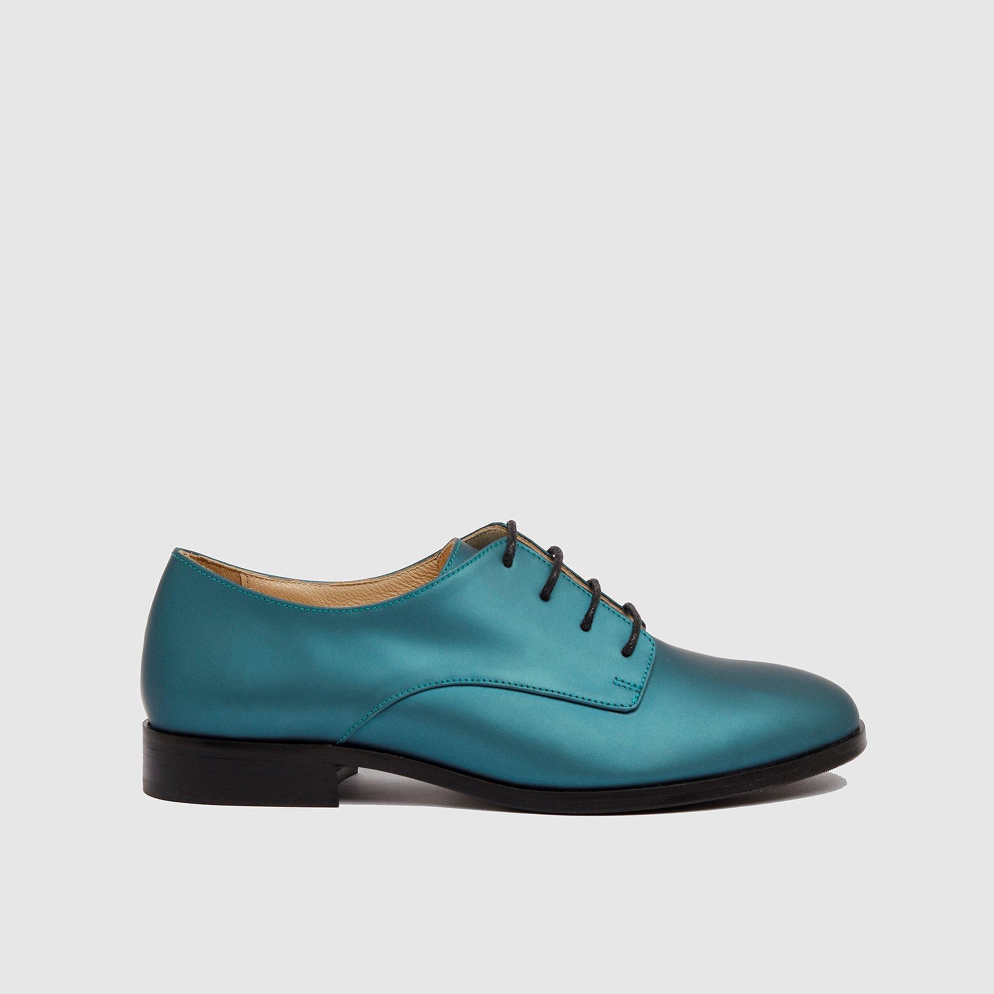 resm Deri Ayakkabı