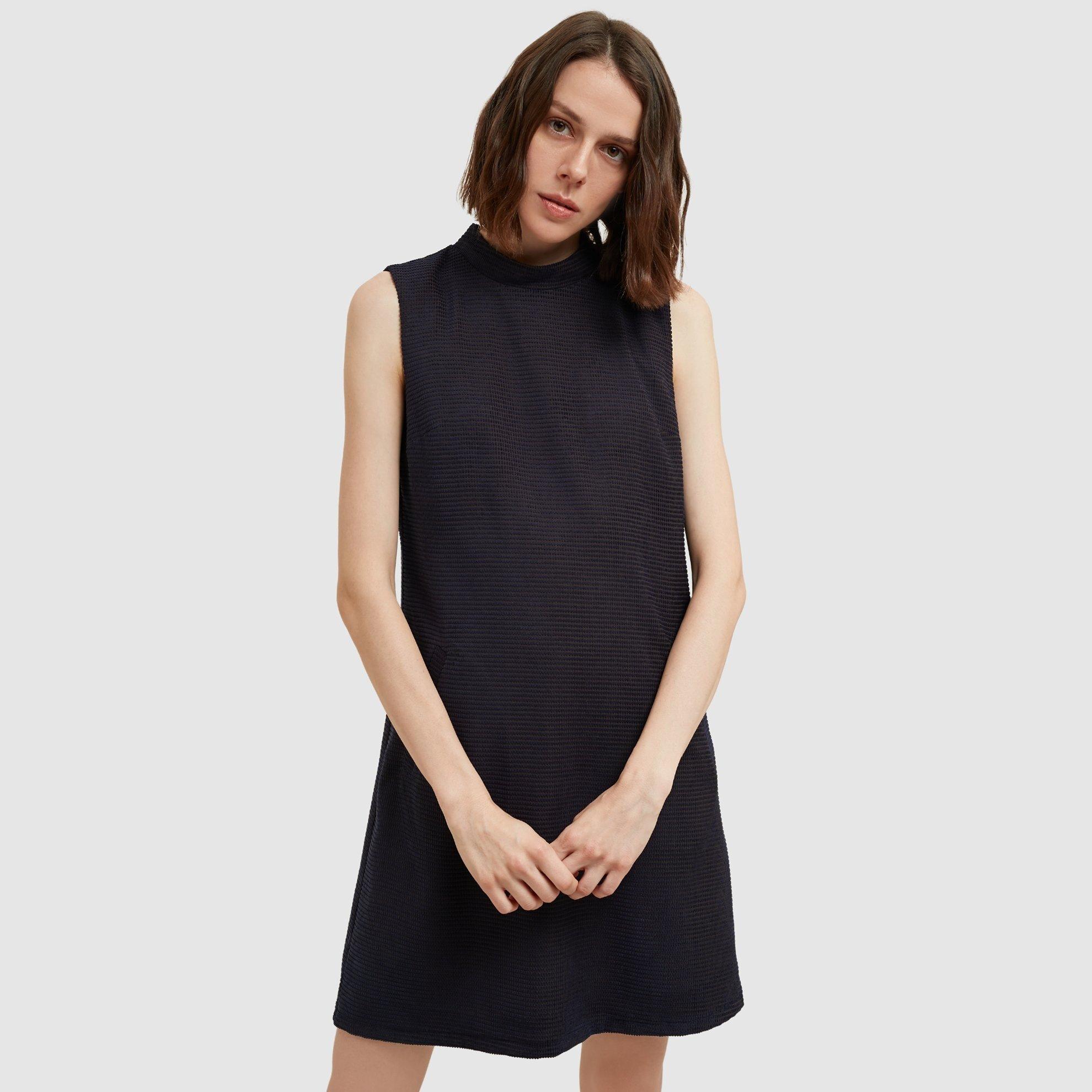 resm Mini Elbise