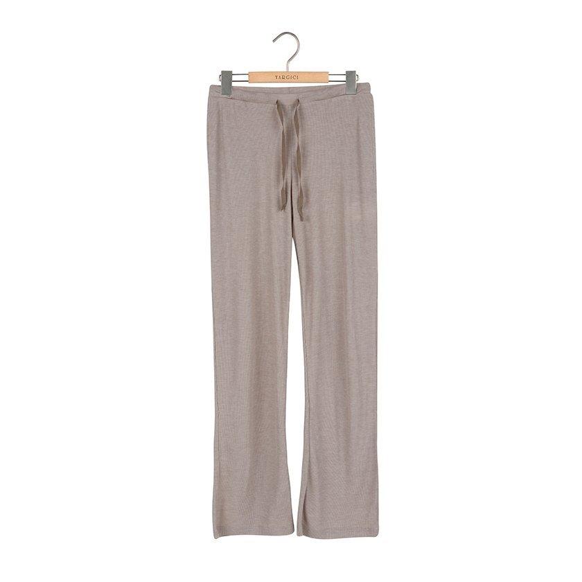 Örme Pantolon