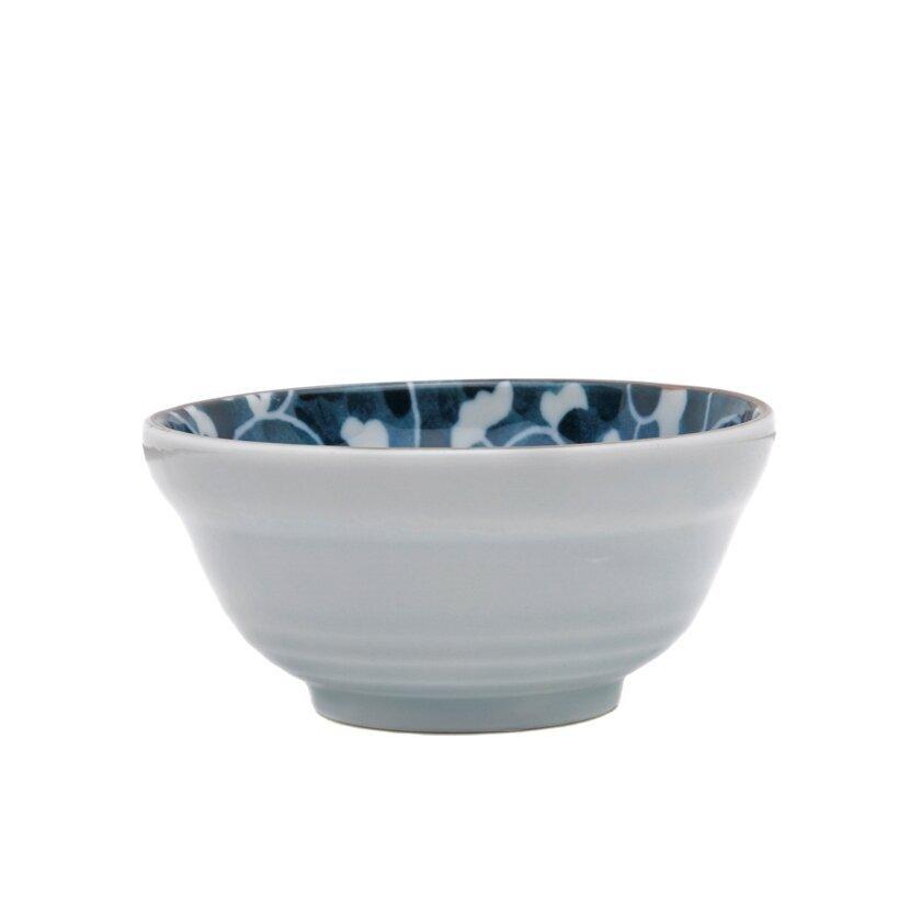 Handgemachte Keramikschüssel