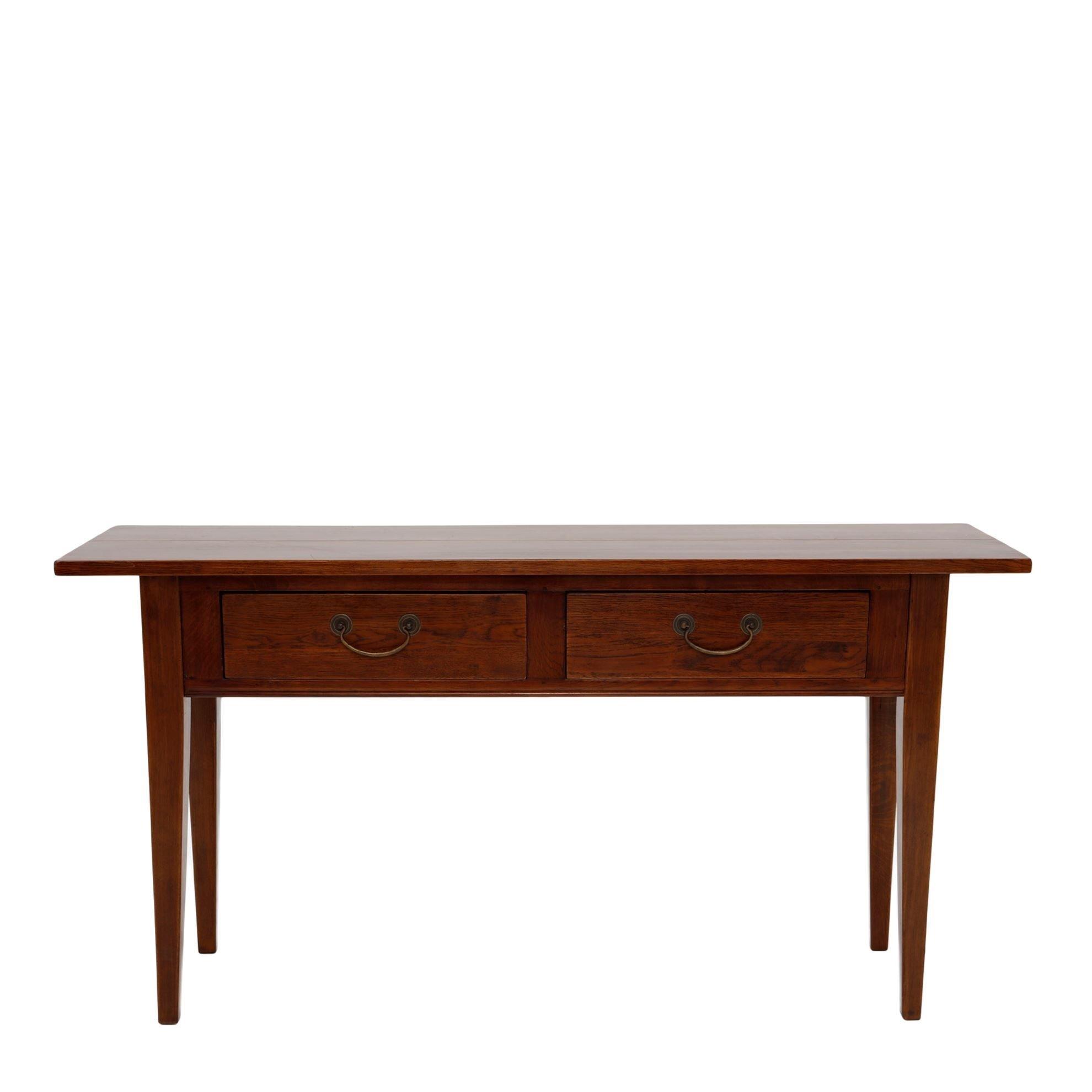Yüksek Masa ( 150 X 40 X 77 Cm )