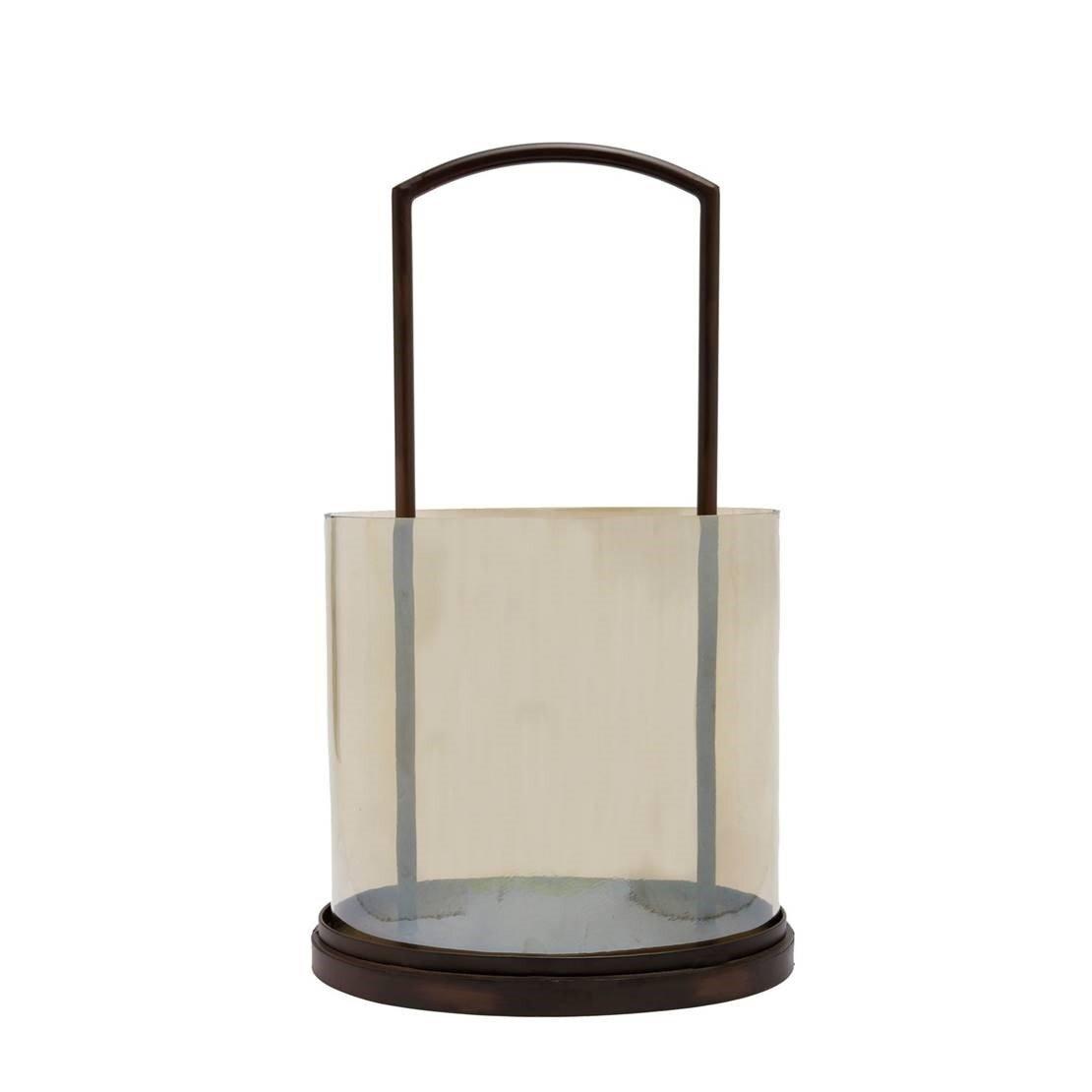 Lantern ( 21 X 37 X 62 Cm )
