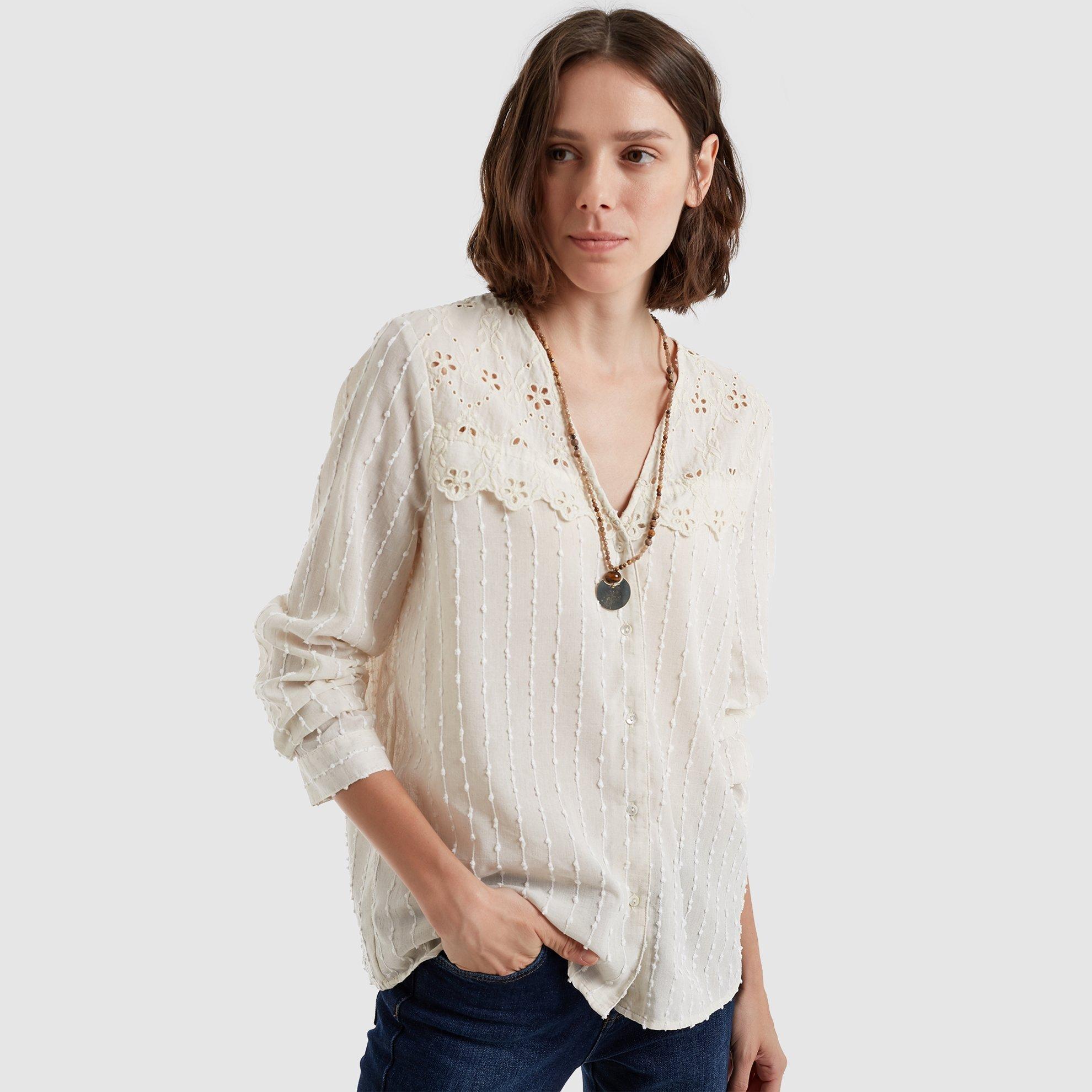 resm Ceket Yakalı Gömlek