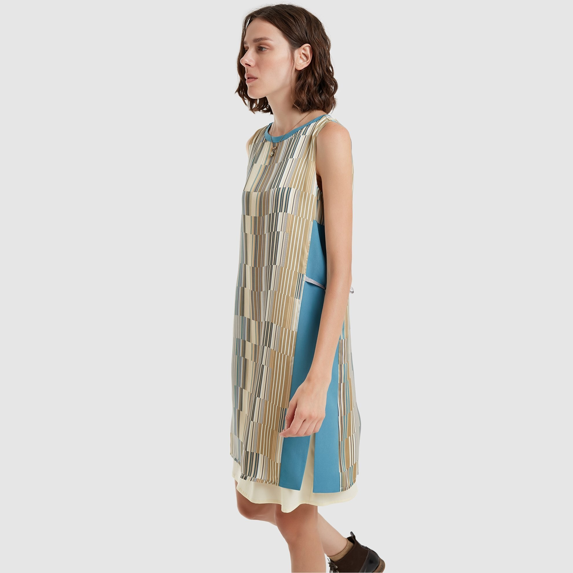 resm Kolsuz Elbise