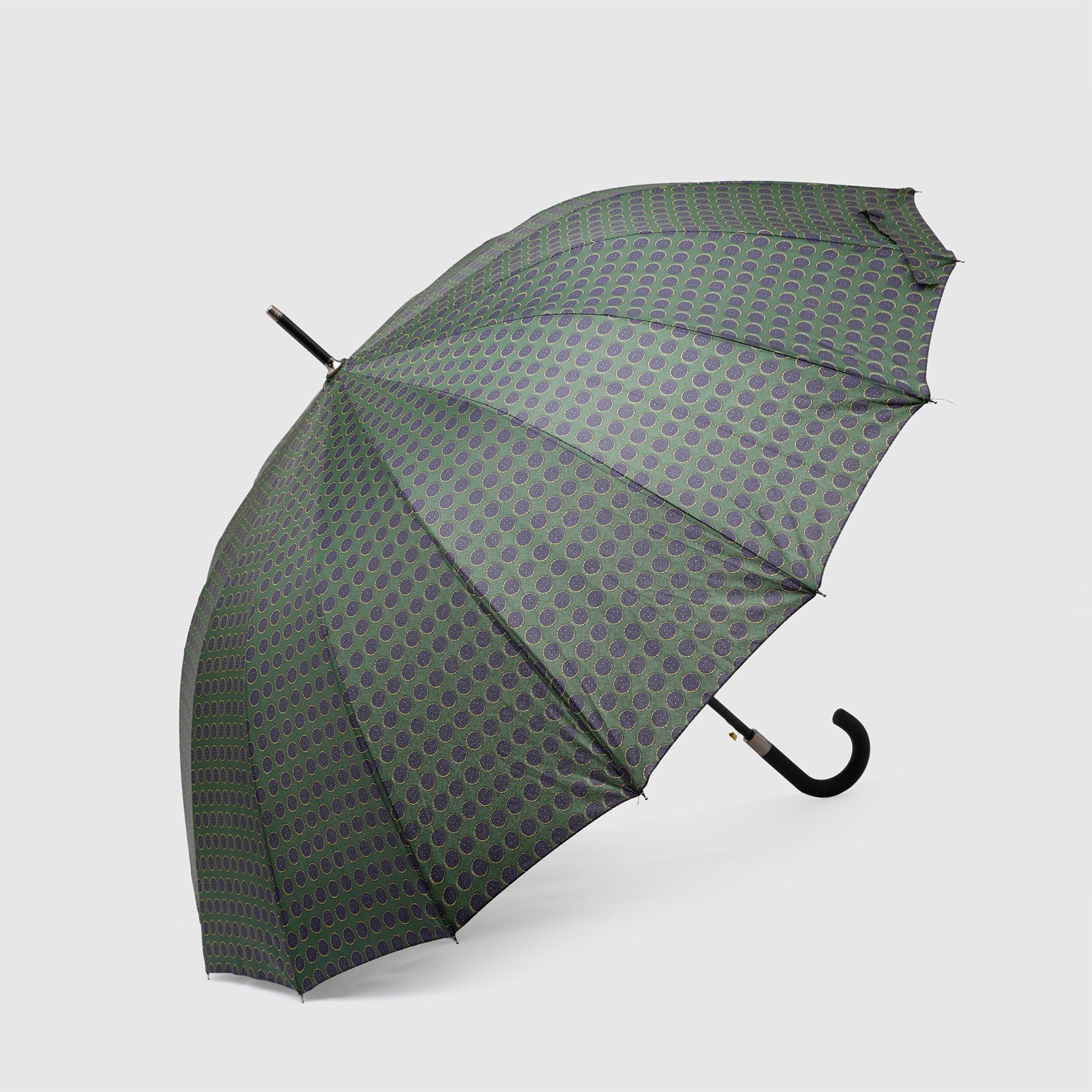 resm Büyük Boy Şemsiye