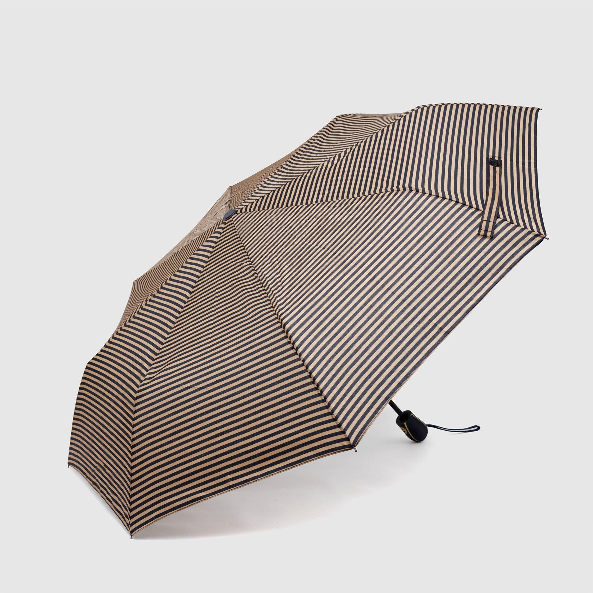 resm Küçük Boy Şemsiye