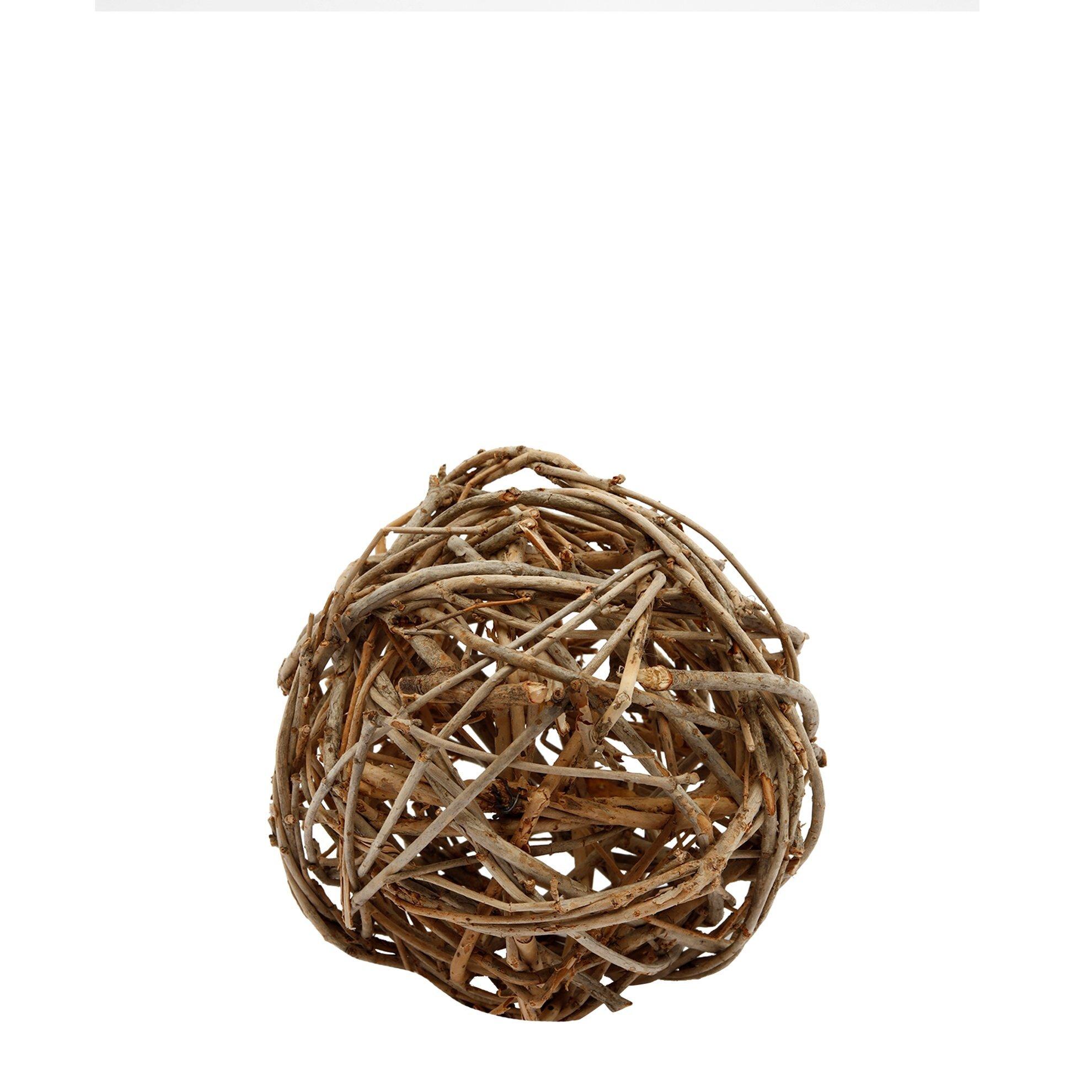Decorative Natural Ball