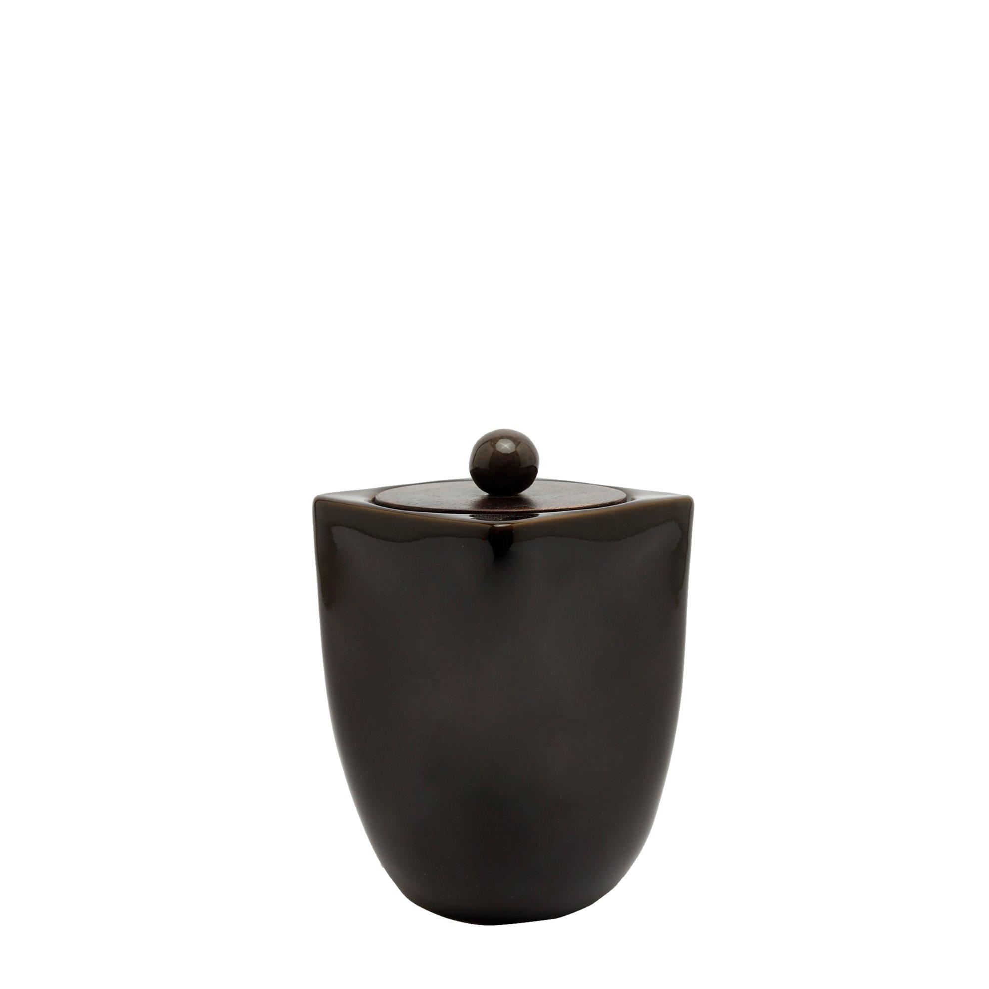 Kutu - S (10x12,8cm)