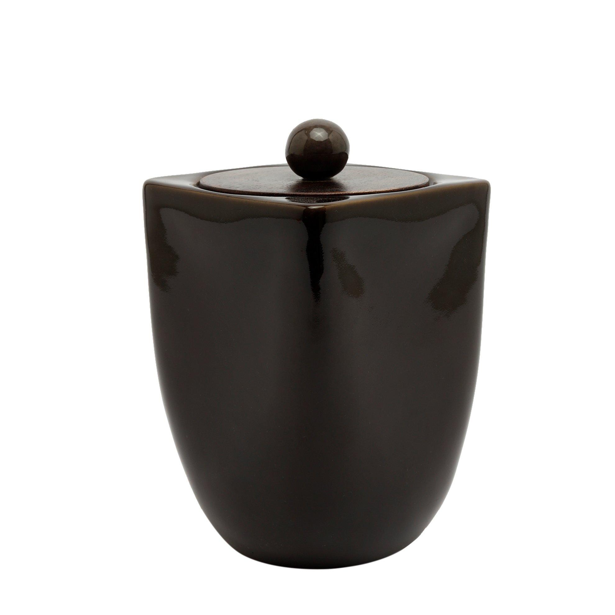 Kutu - L (12,7x19cm)