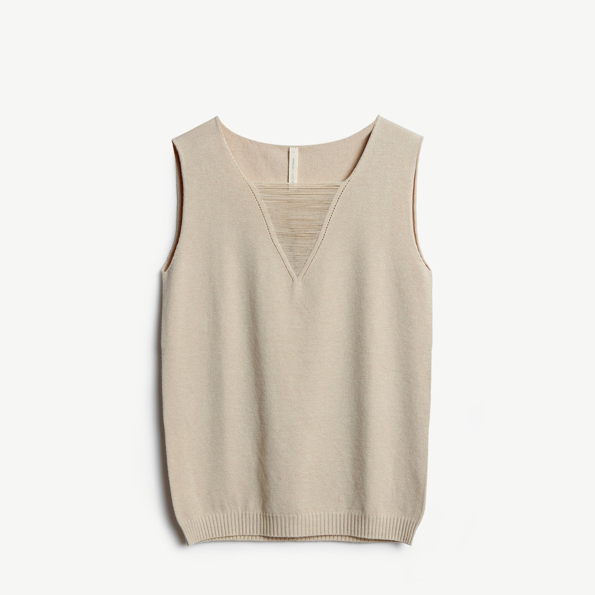 Seamless Knitwear