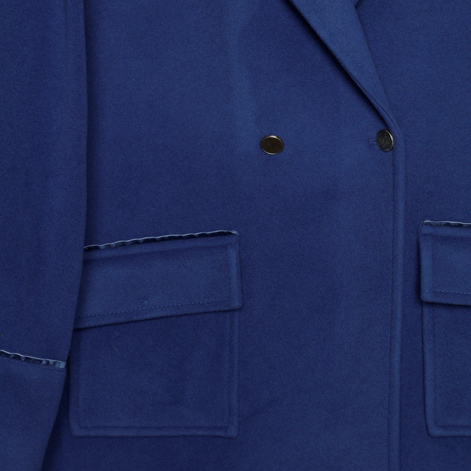 A-Linien Mantel