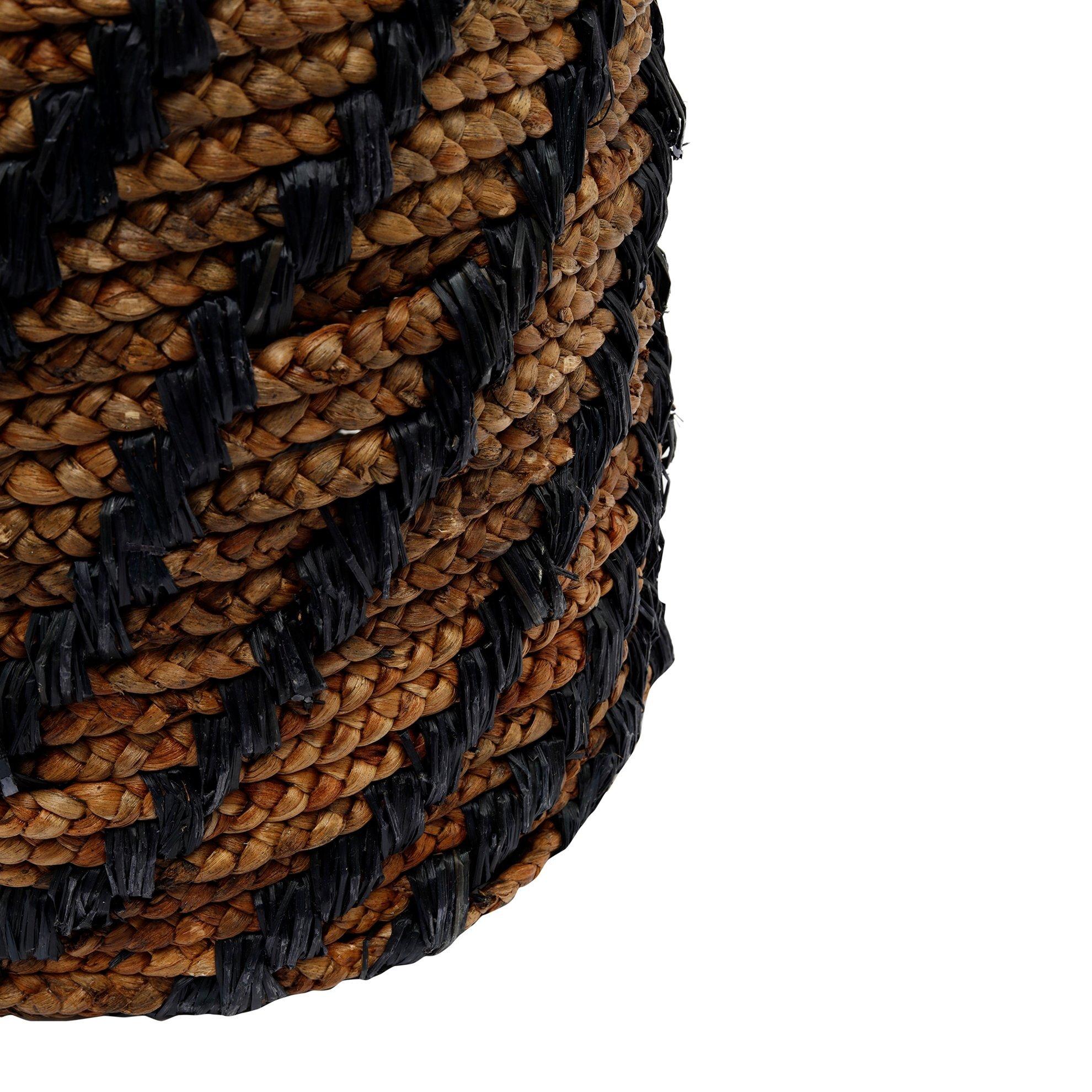 Dekoratif Sepet (37x53cm)