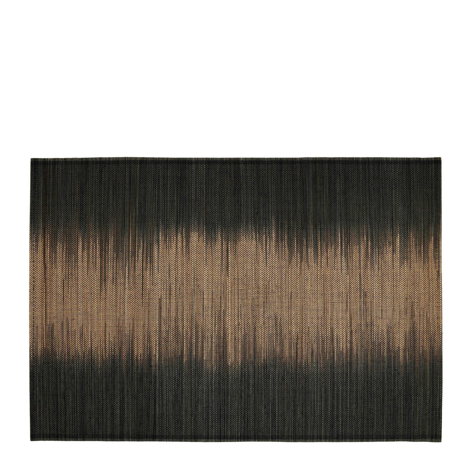 resm Bambu Amerıkan Servis