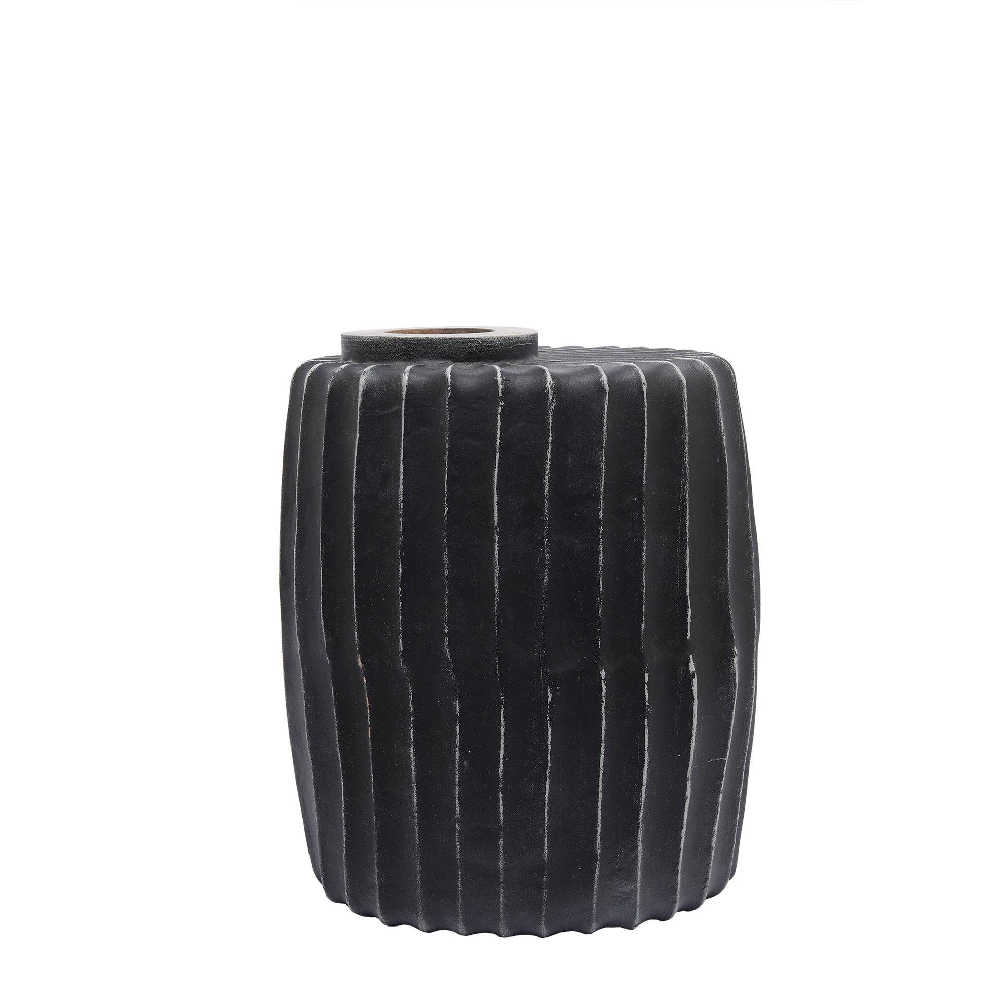 Vazo (25x34x45cm)
