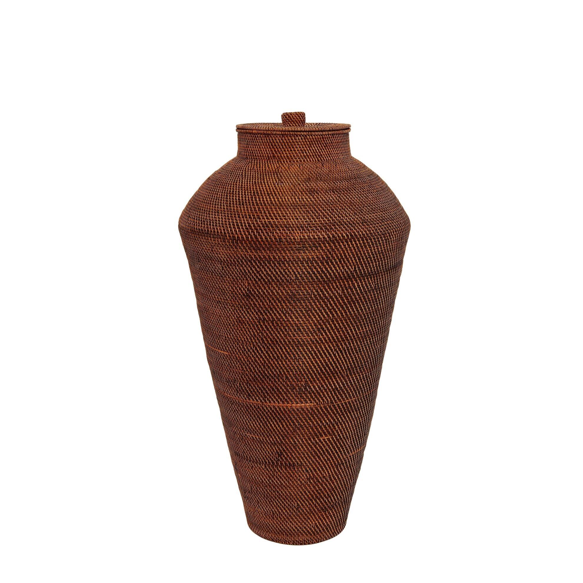 Küp (65x125cm)