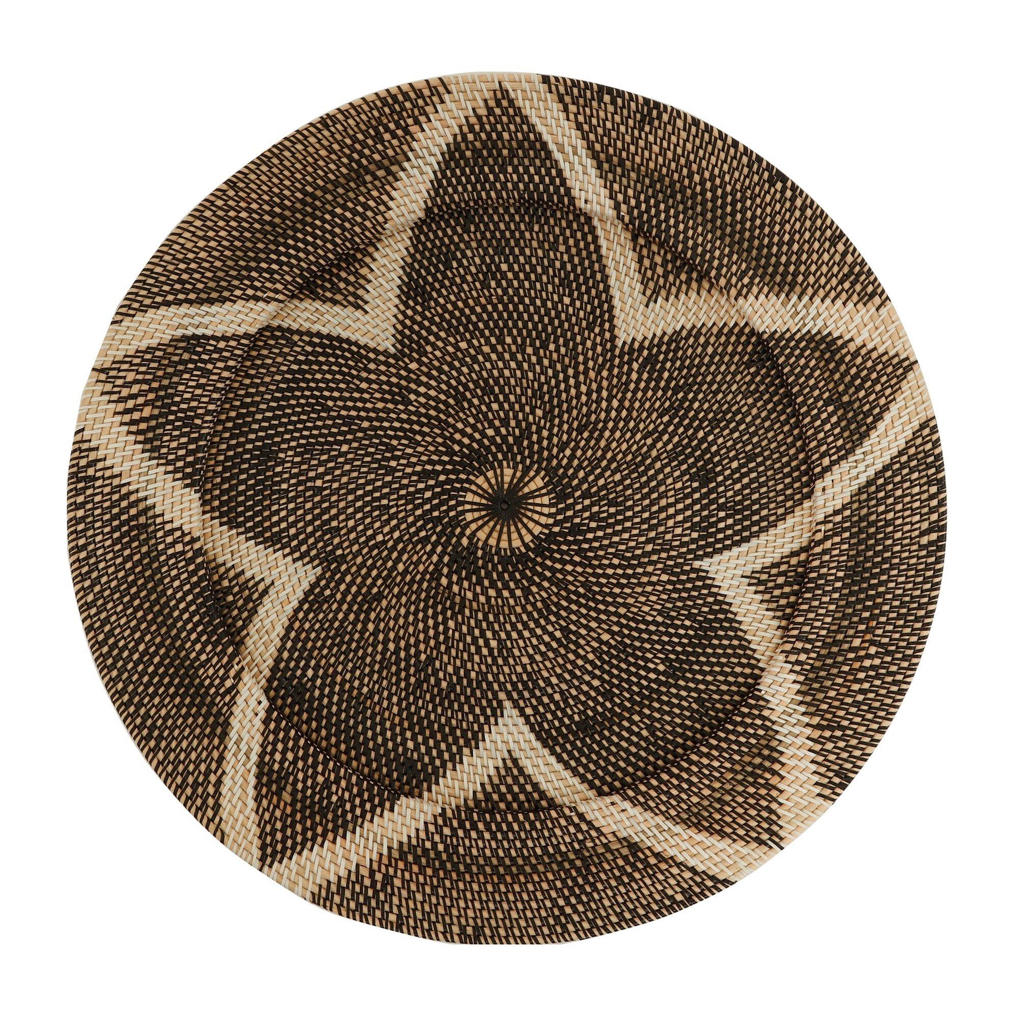 Duvar Dekor (70x4cm)