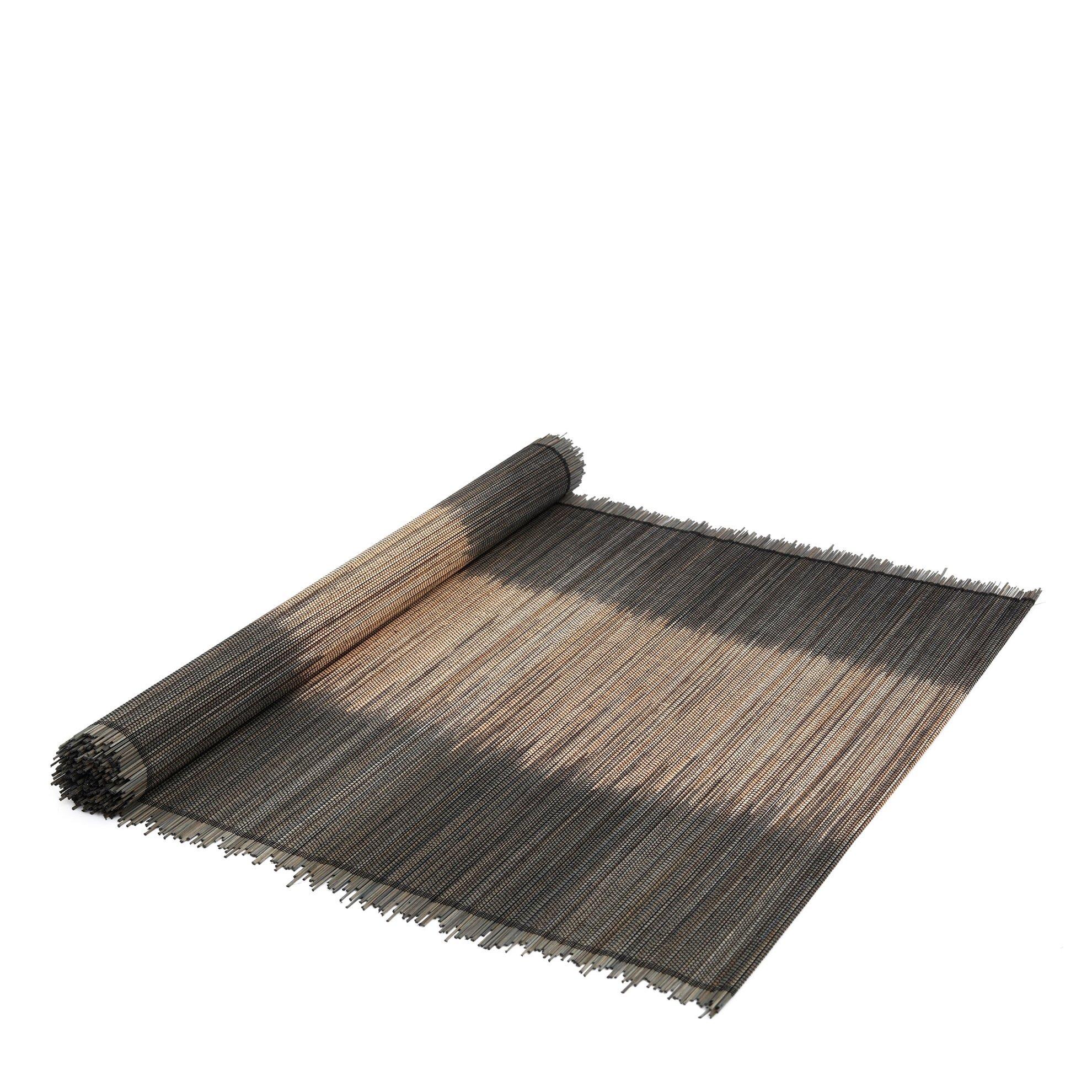 resm Bambu Servis Örtüsü