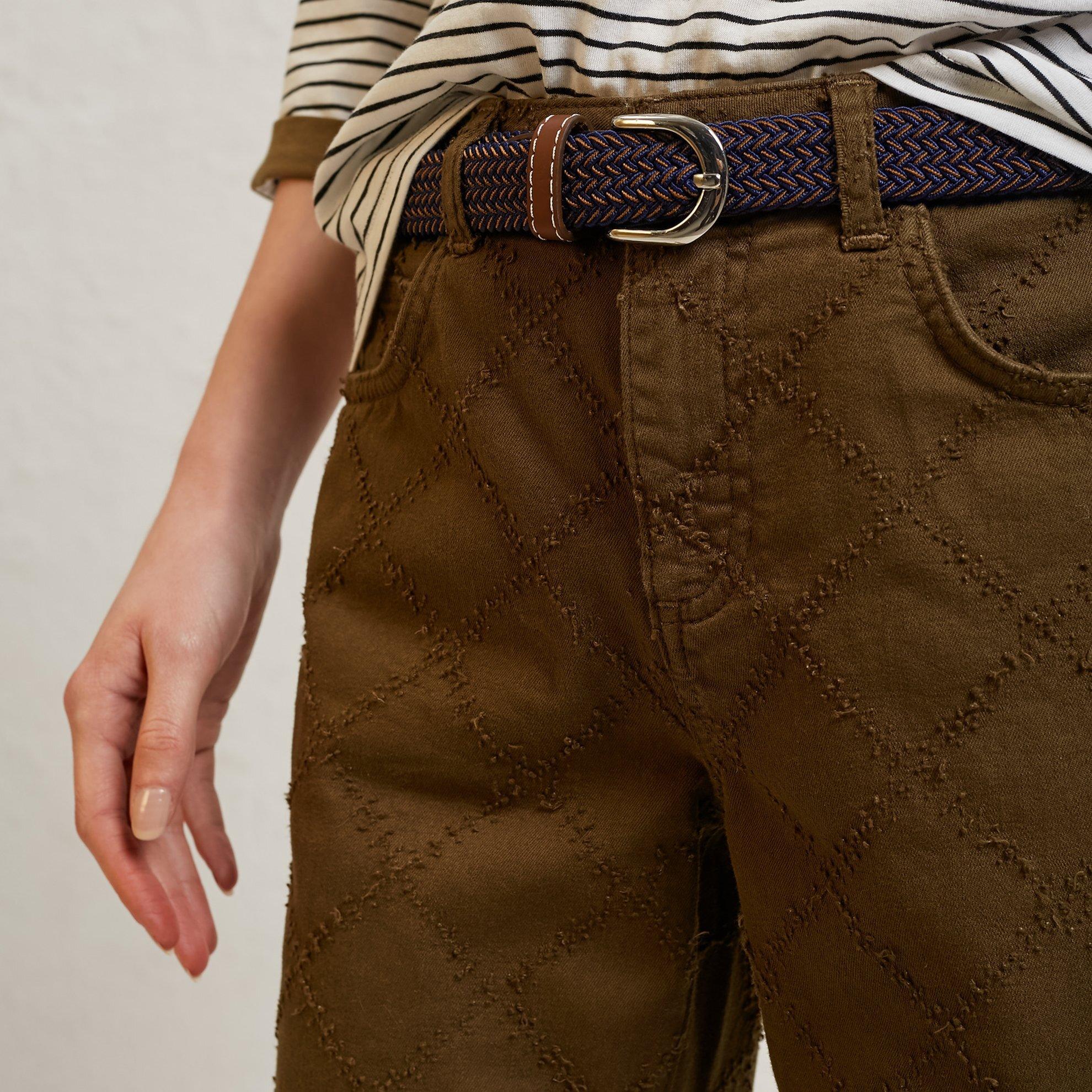 resm 5 Cep Pantolon