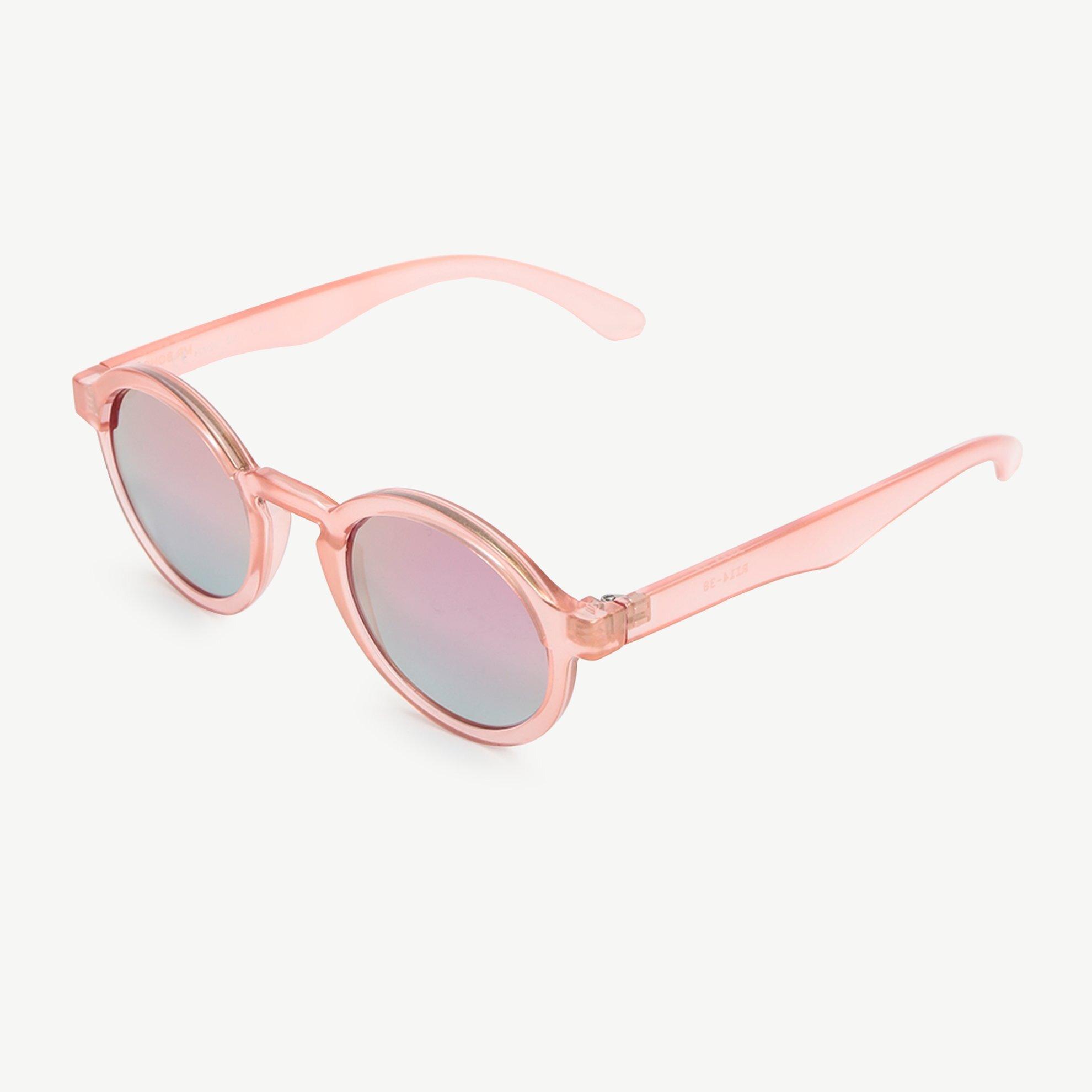 Mr. Boho Güneş Gözlüğü