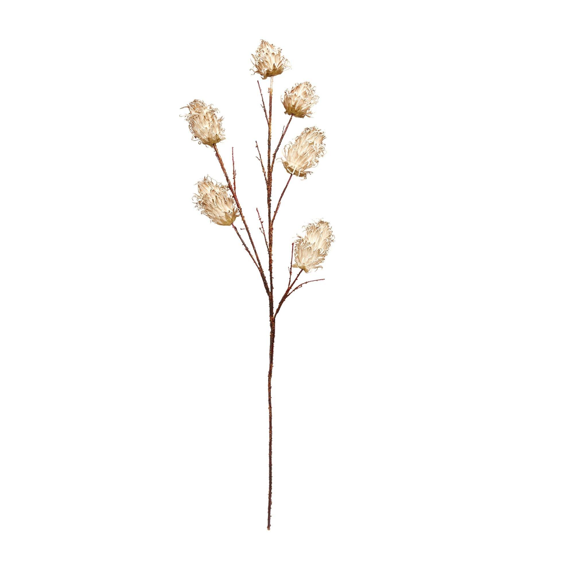 Dekoratif Çiçek (110cm)