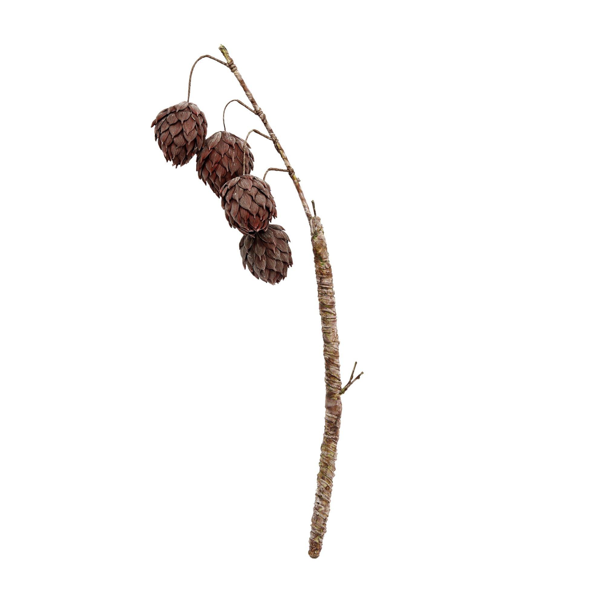 Dekoratif Çiçek (145cm)