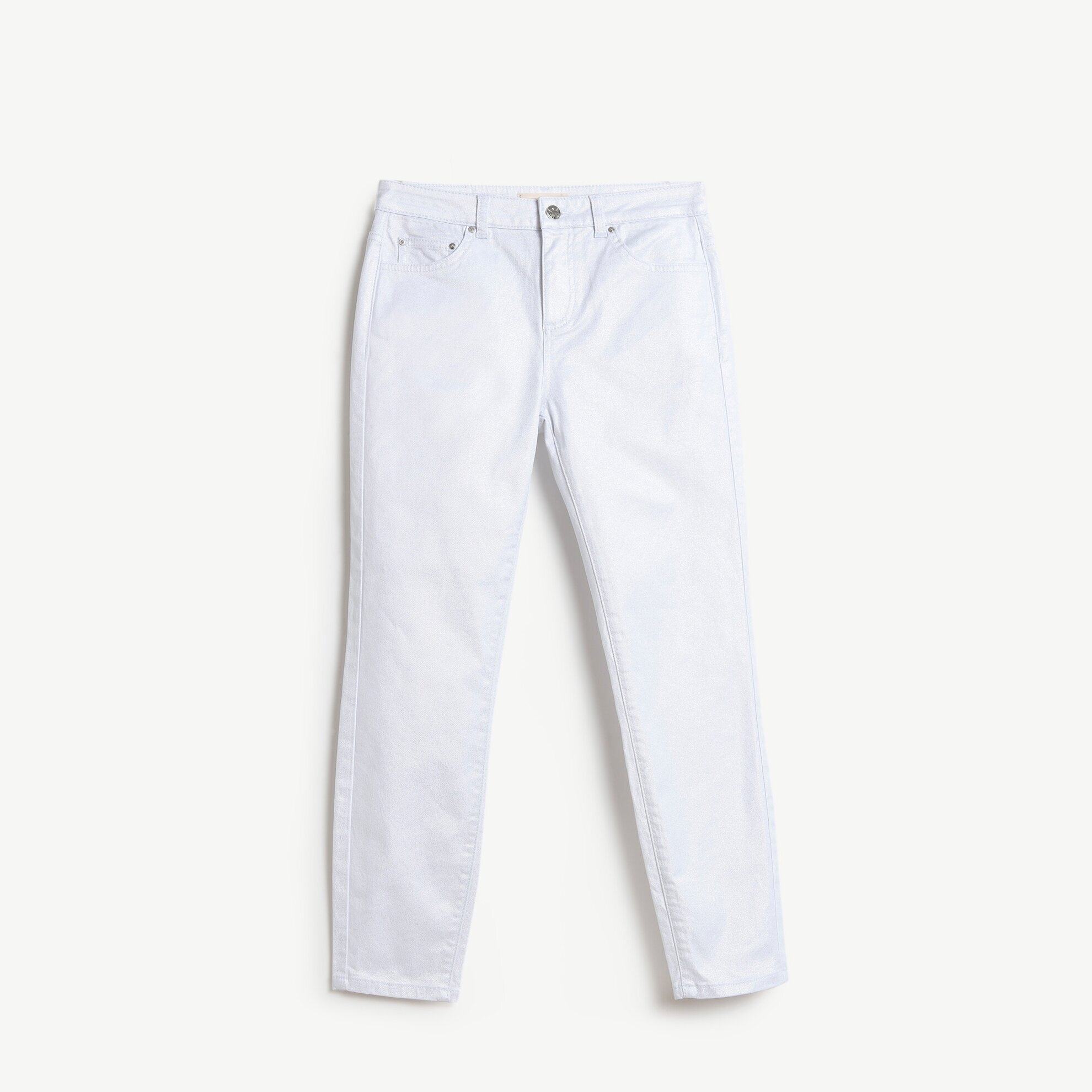 Parlak Pantolon
