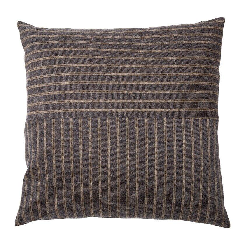 Yastık ( 50 X 50 Cm)