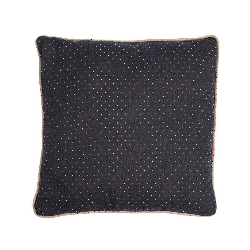Yastık  Kılıfı ( 45 X 45 Cm)