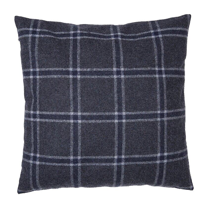 Yastık ( 60 X 60 Cm)